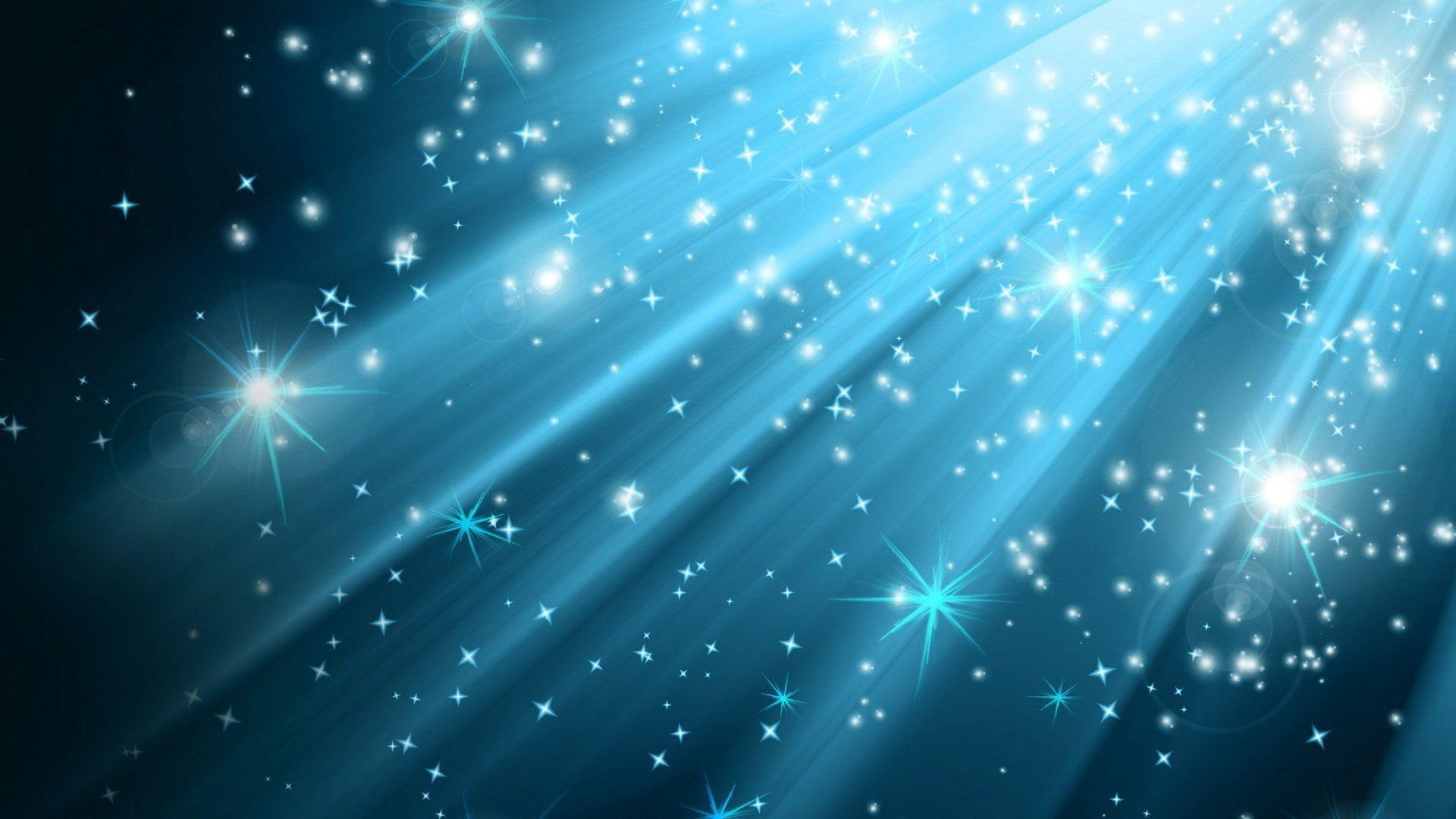 … Light Blue Glitter Background Walldevil. Download