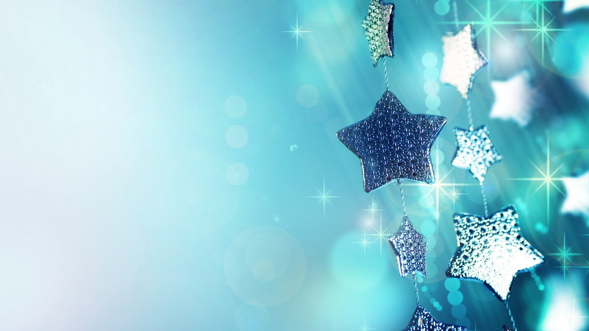 Glitter Wallpaper HD Sparkle Pictures One HD Wallpaper Pictures