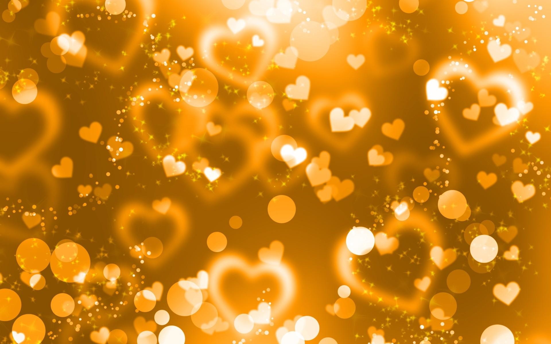 Astonishing Hd Glitter HD Wallpapers HD Wallpaper x pixels