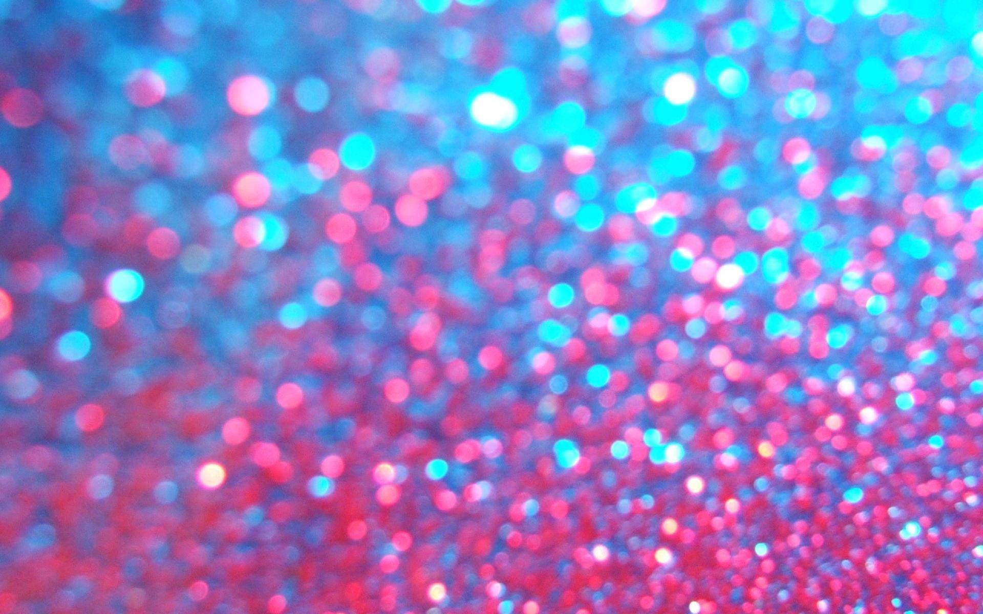 Glitter High Definition