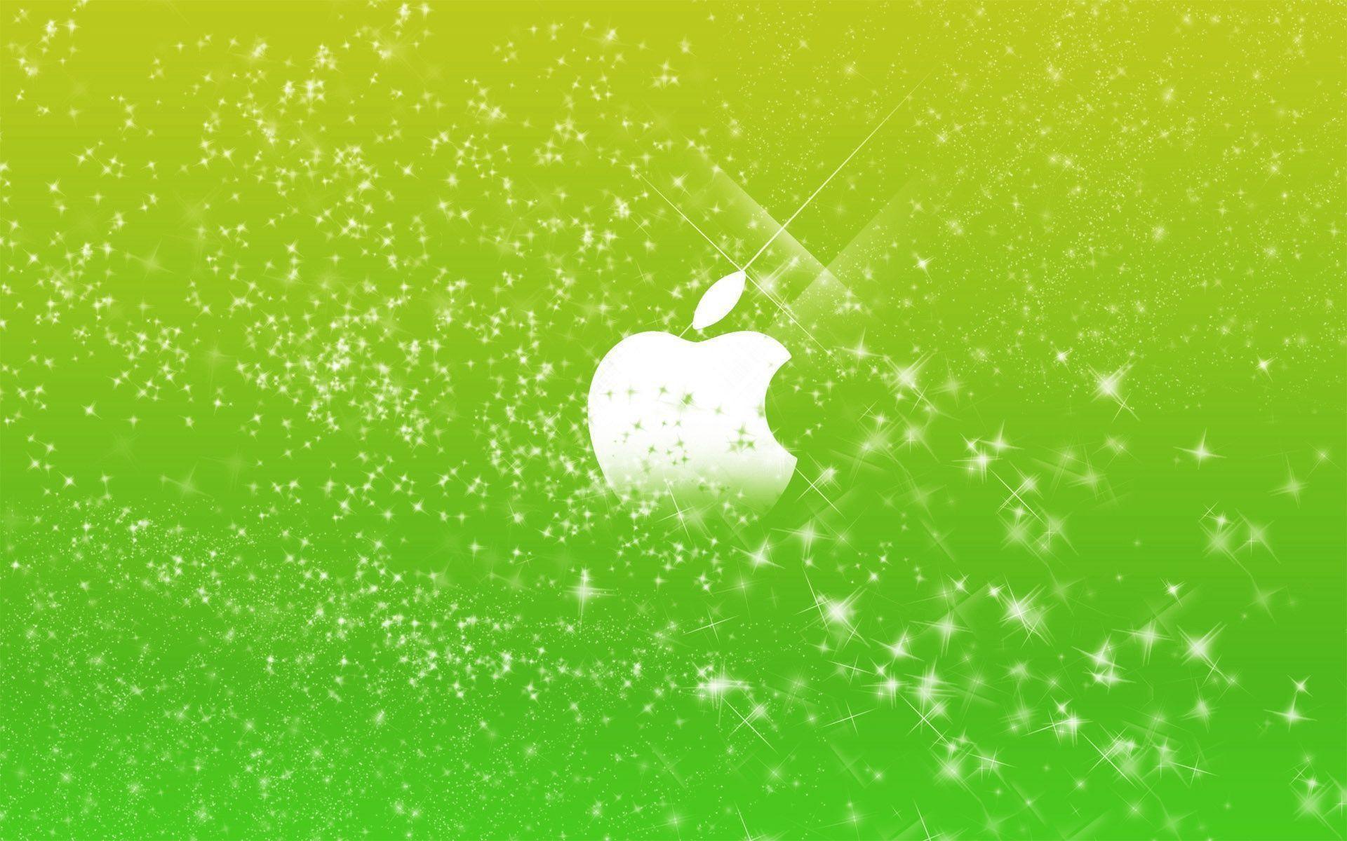 Glitter Wallpapers – Full HD wallpaper search