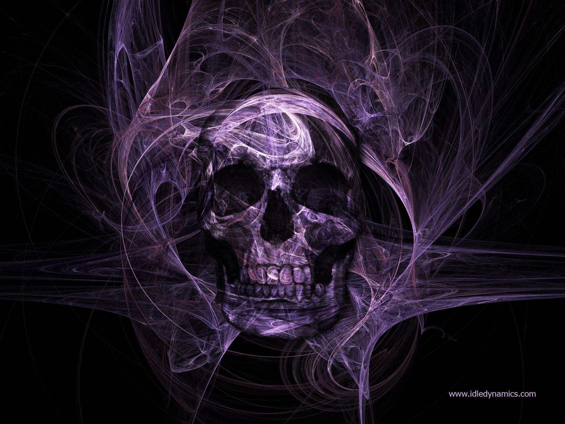 skulls pictures | Description: Download Skull Wallpaper is Wallapers for pc  desktop .