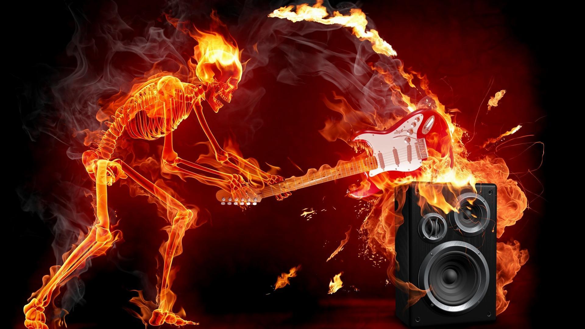 5. flame-wallpaper-free-Download5-600×338