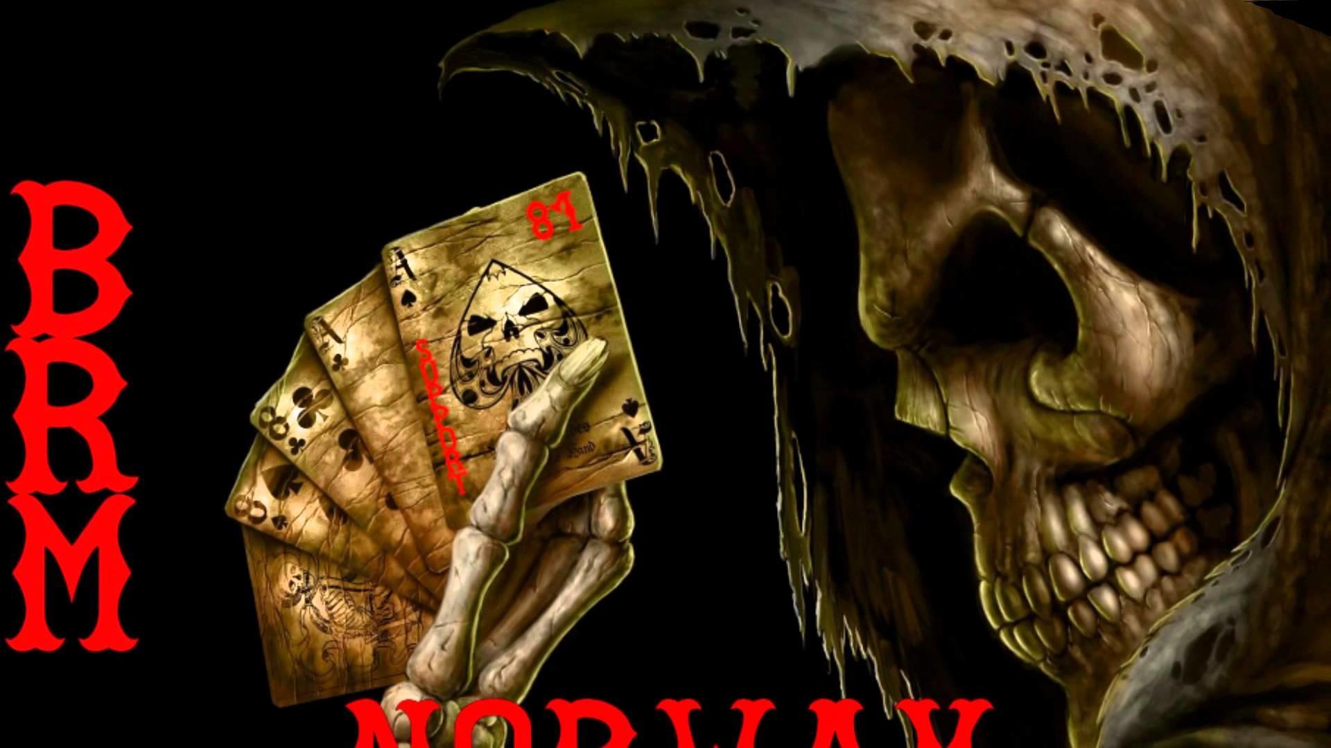 Explore Skull Wallpaper, Hd Wallpaper, and more!