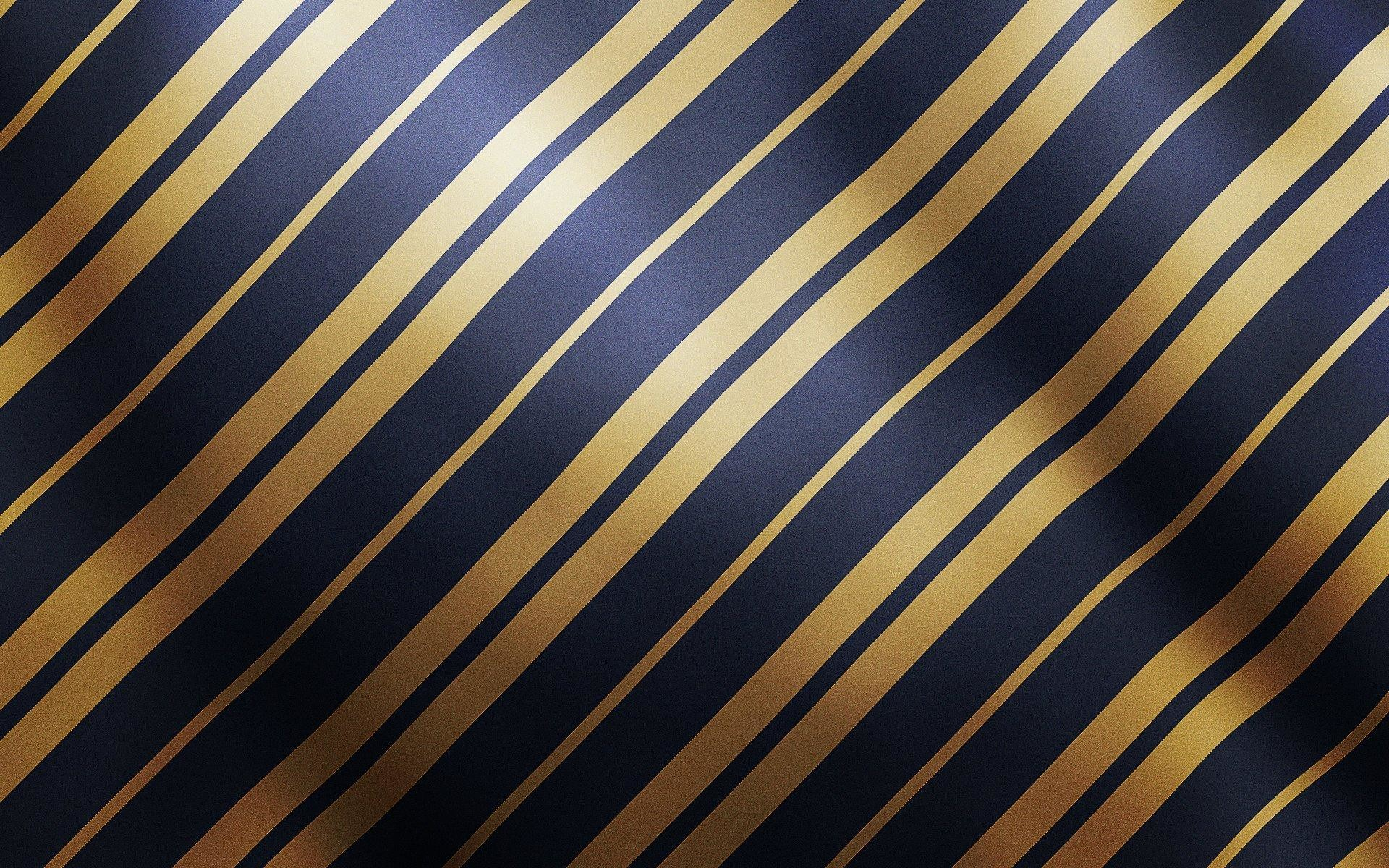 Royal Blue and Gold Wallpaper – WallpaperSafari
