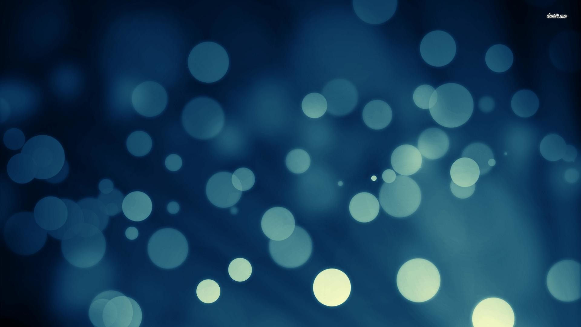 4. blue-and-gold-wallpaper5-600×338
