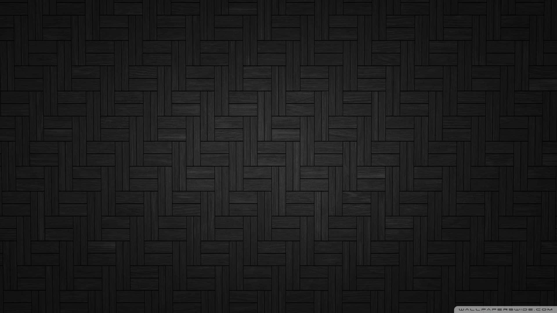 Wallpaper: Black Texture 3 Wallpaper 1080p HD. Upload at December 31 .