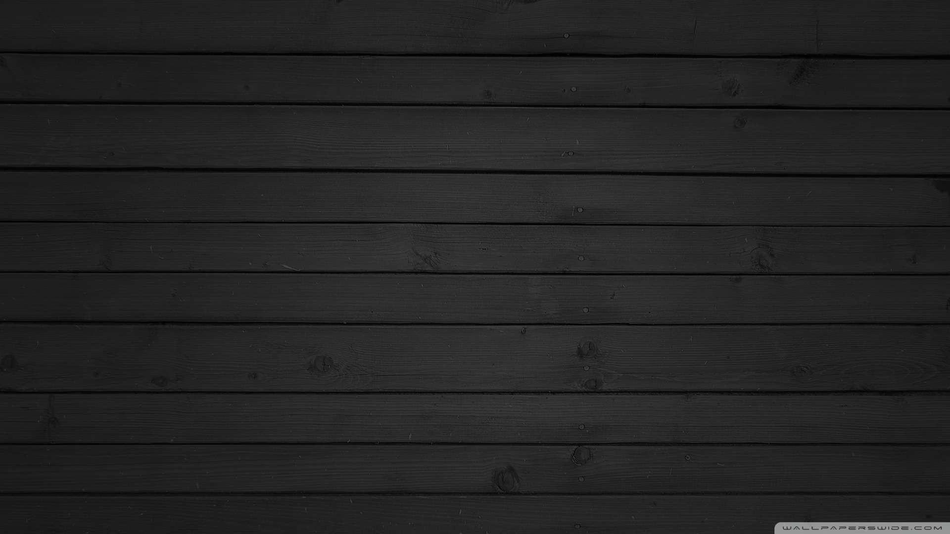 Dark Wallpaper p 1920×1080 1080p Dark Wallpapers (42 Wallpapers) | Adorable  Wallpapers