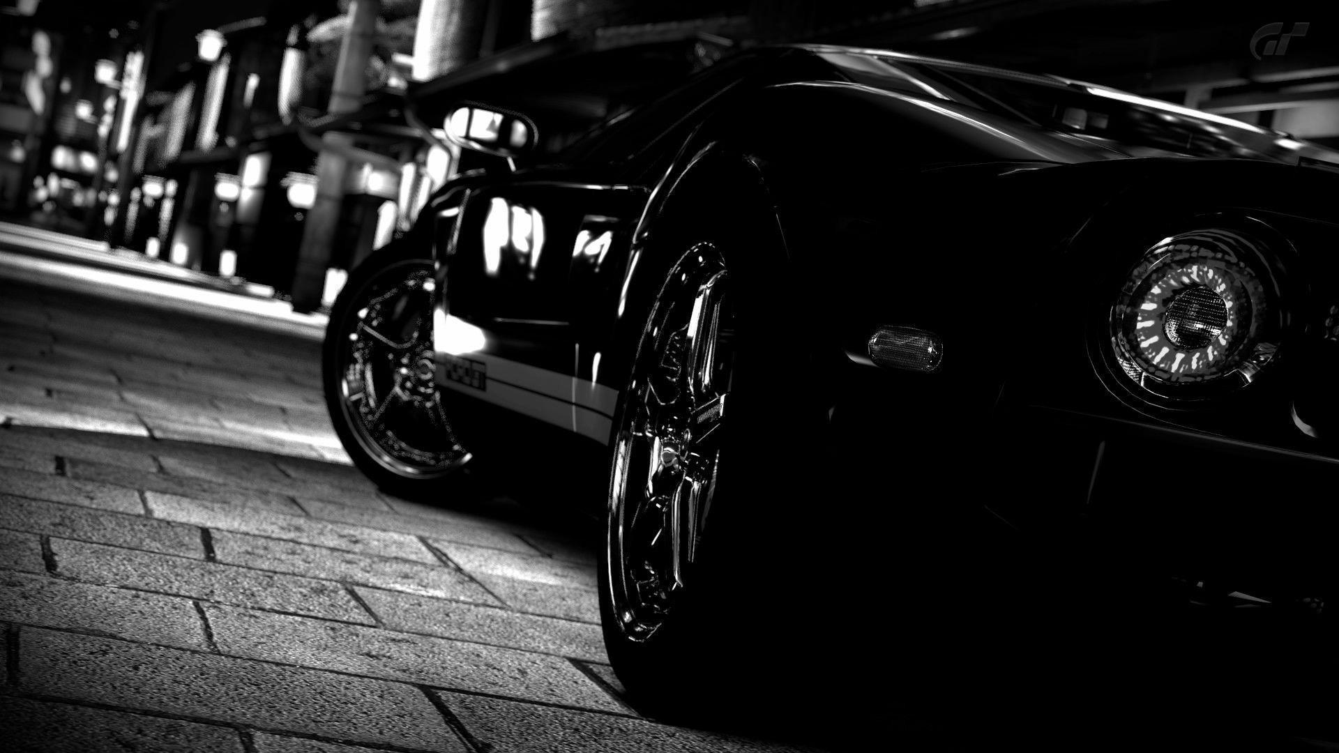 Vehicles For > Cars Wallpaper Hd For Desktop Black