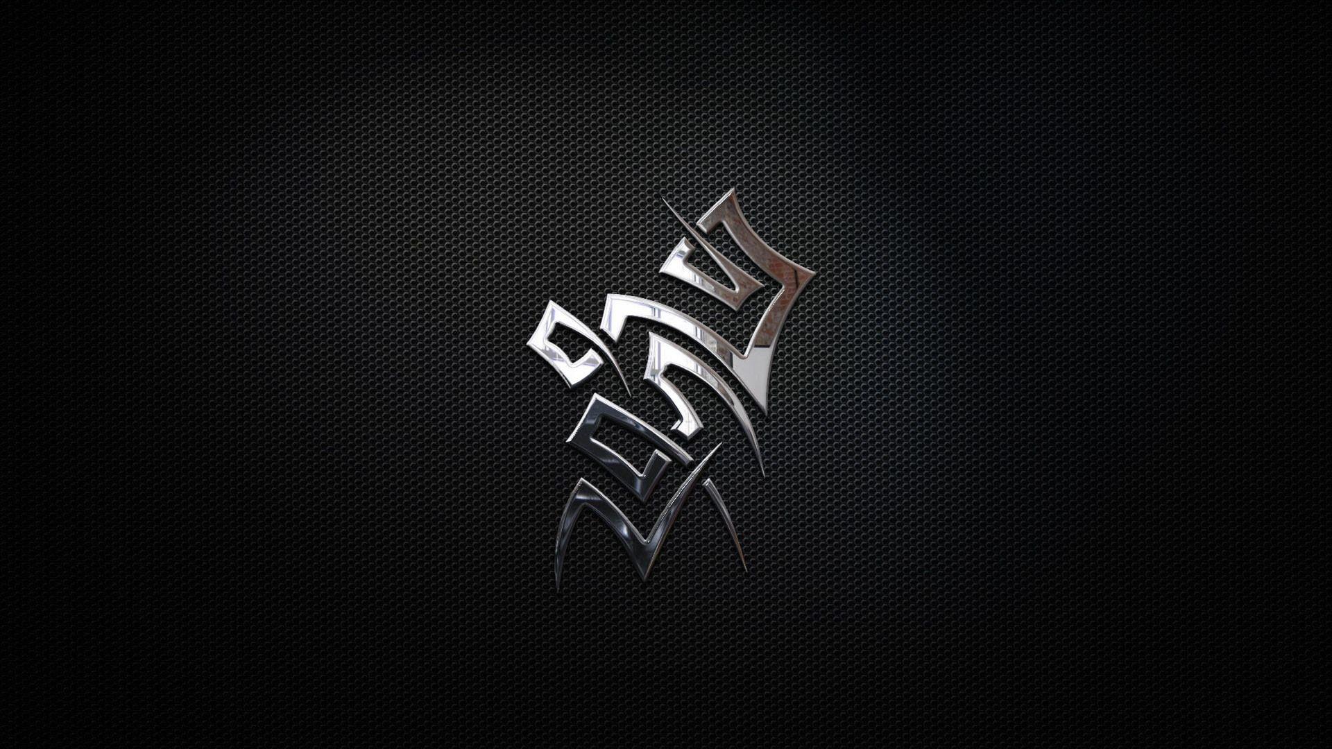 … Black Wallpaper 1080p. Download