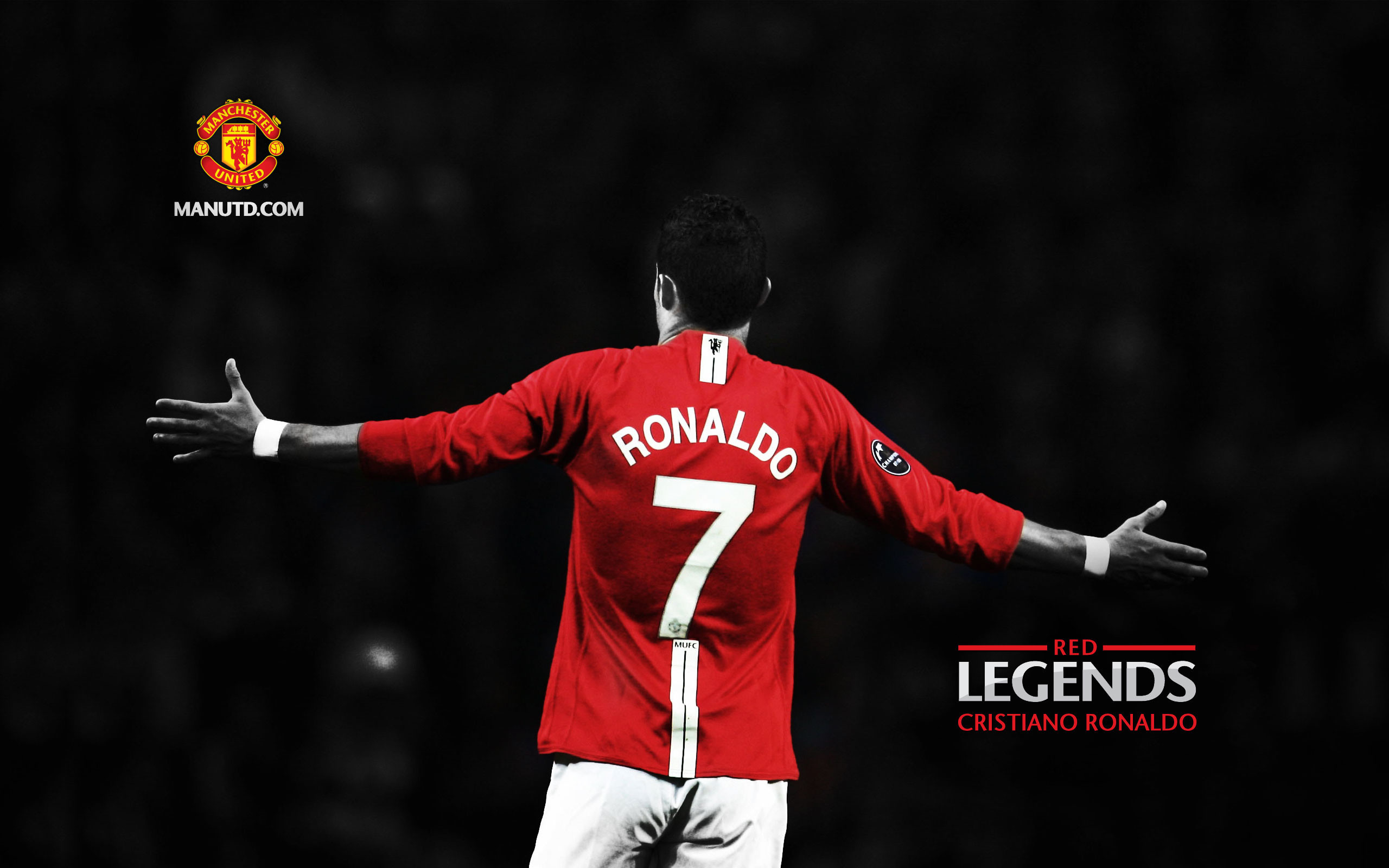 … Newest Manchester United Legends Wallpaper Beautiful Wallpapers Full HD 1080p  Wallpaper – All Kinds Of Wallpaper