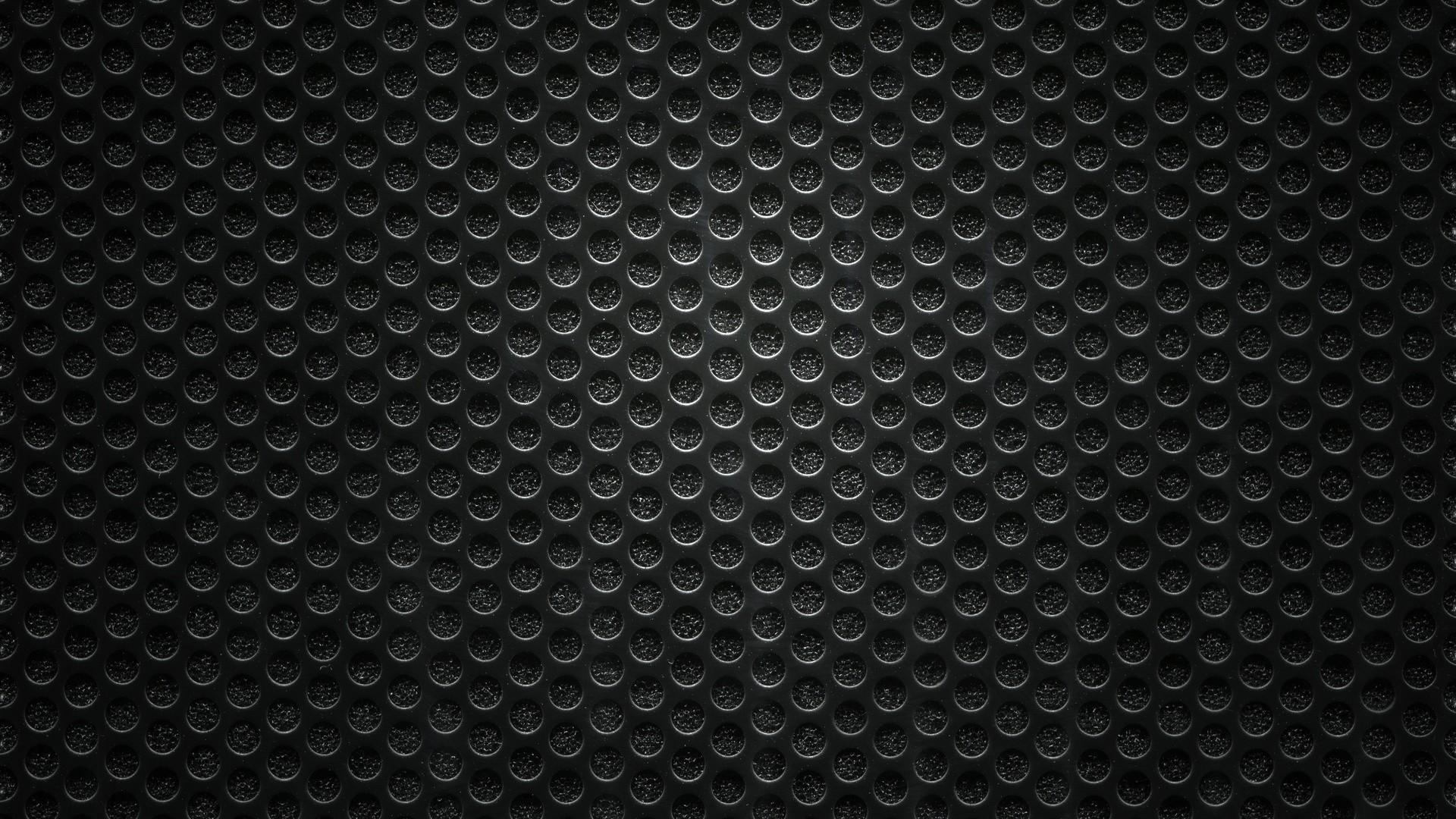 Wallpaper black, background, texture