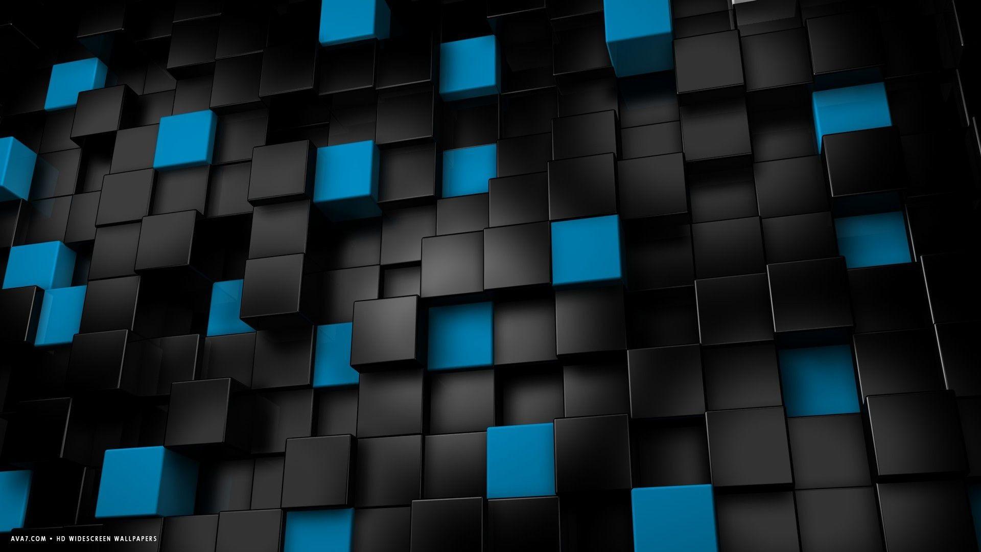 HD Wallpapers p Widescreen 1600×1000 Widescreen Wallpapers 1080p (49  Wallpapers) | Adorable
