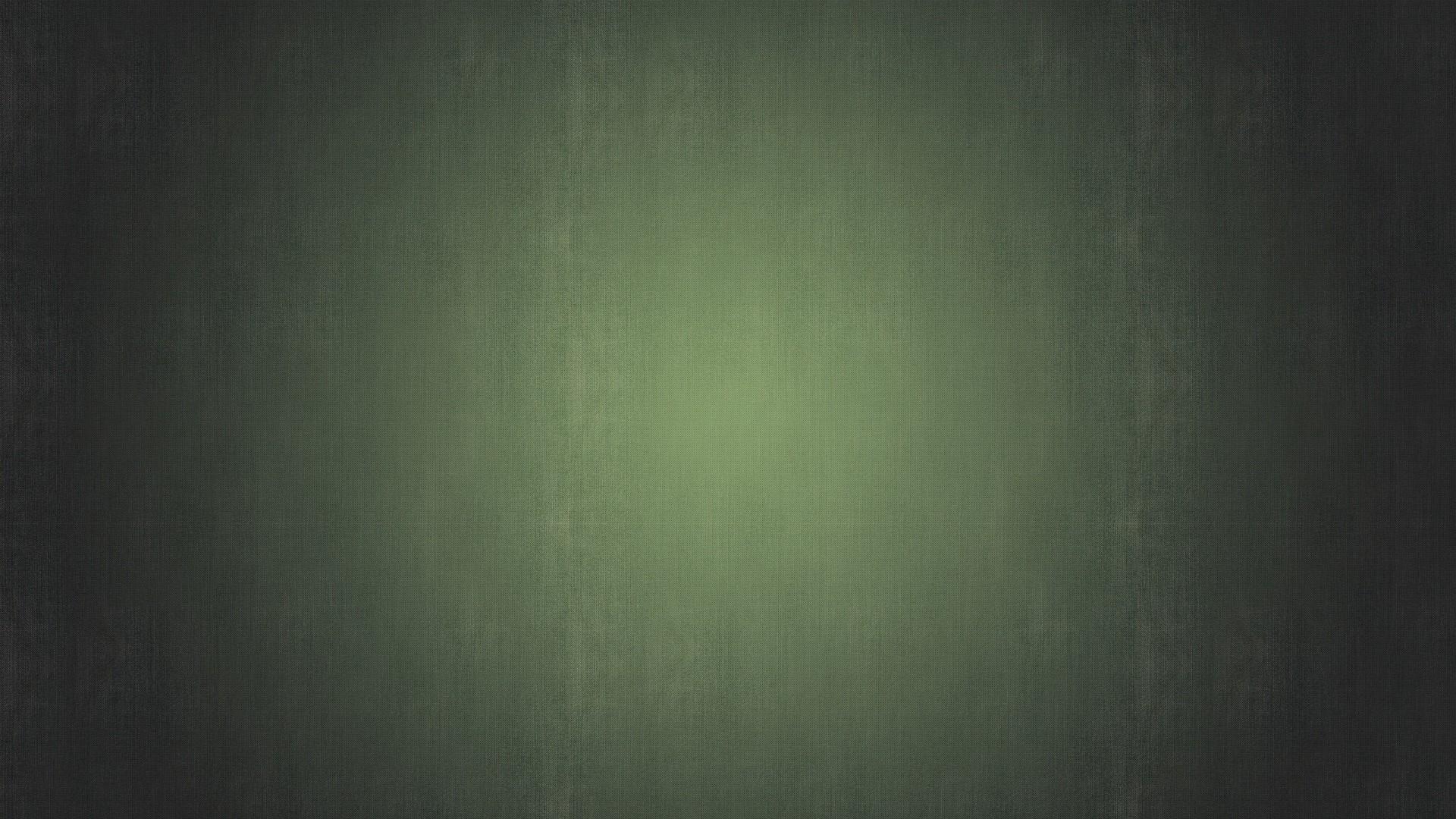 Wallpaper surface, background, plain, …