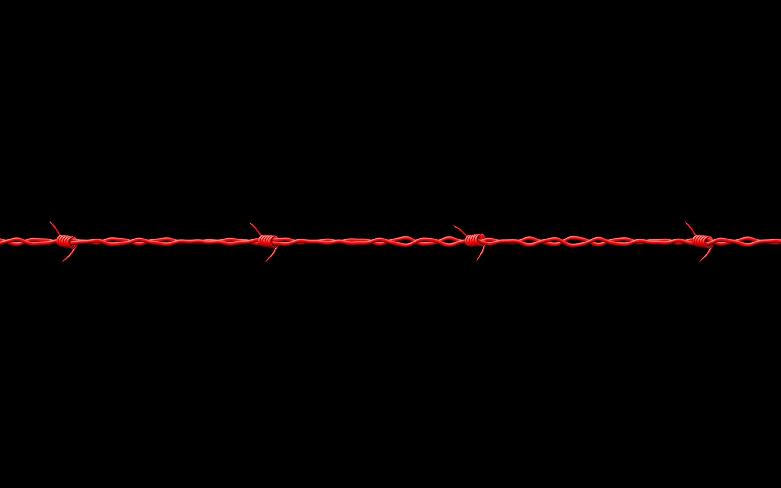 Red And Black Wallpaper 1080p | Black Wallpapers