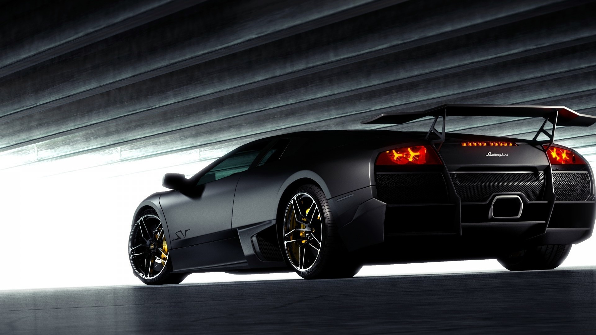 Amazing car hd wallpapers 1080p With HD Wallpaper HD 1366×768 with car hd wallpapers  1080p Download