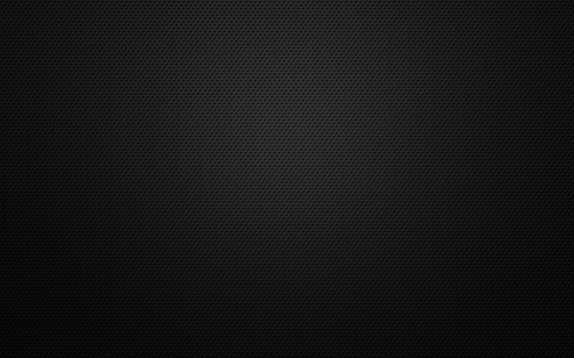Dark Colors Background HD desktop wallpaper High Definition