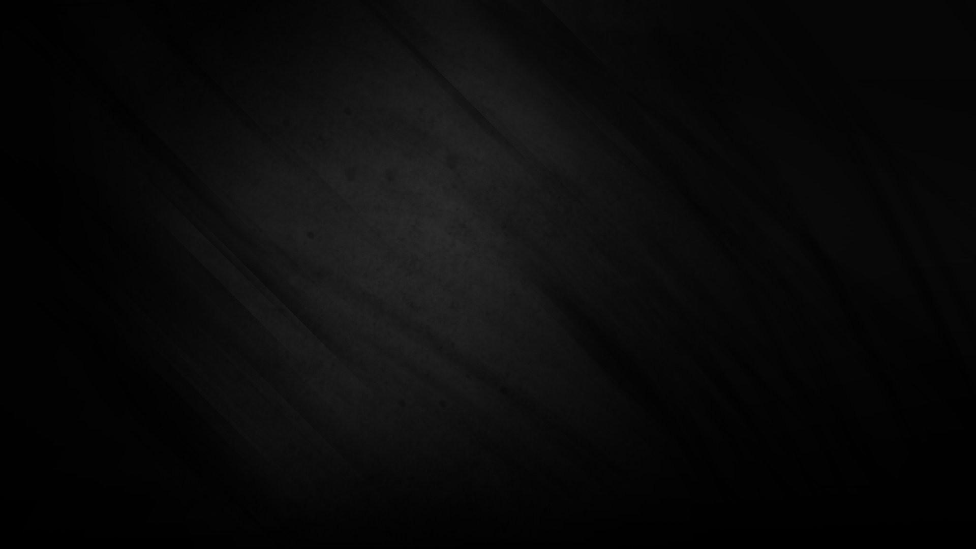 black wallpaper 1 black wallpaper 2 …