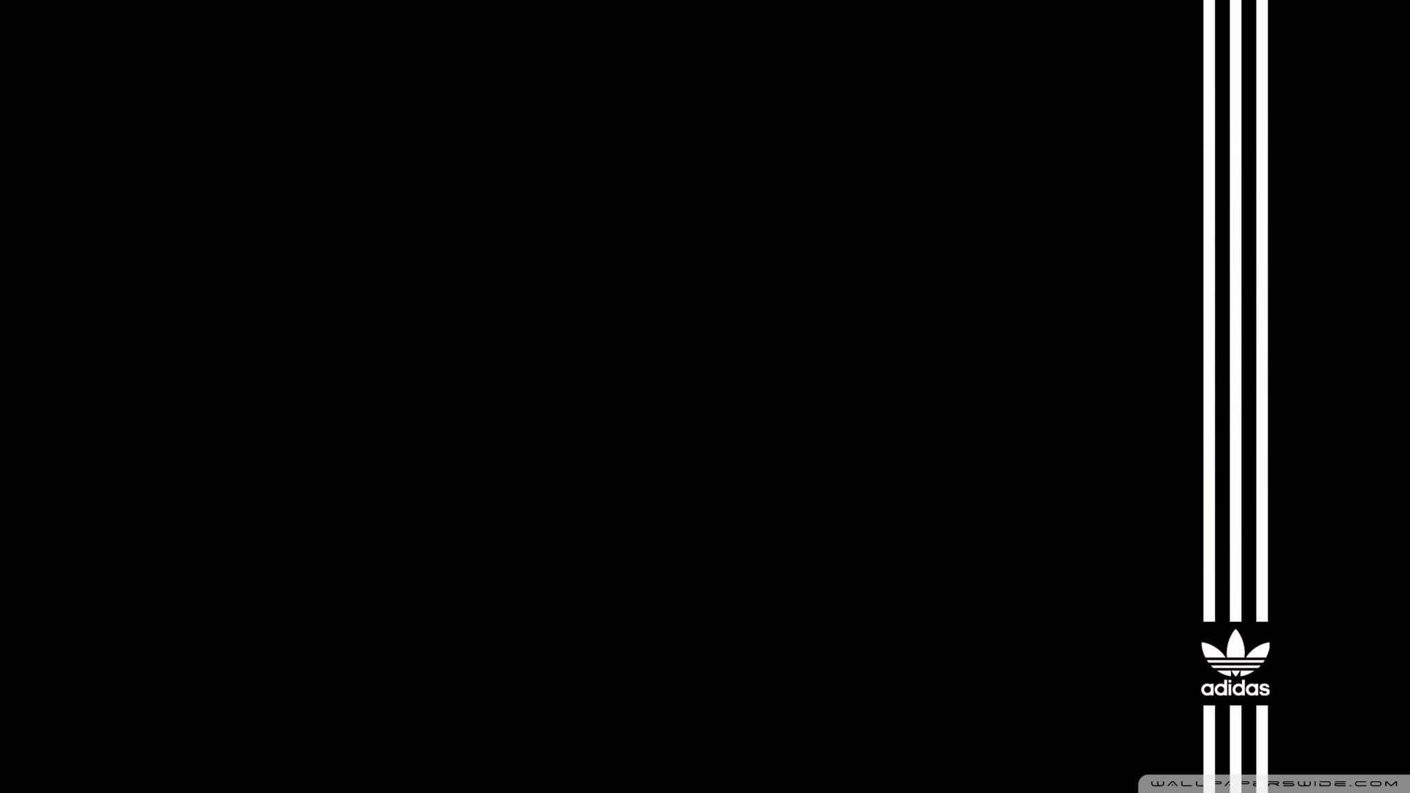 HD 16:9