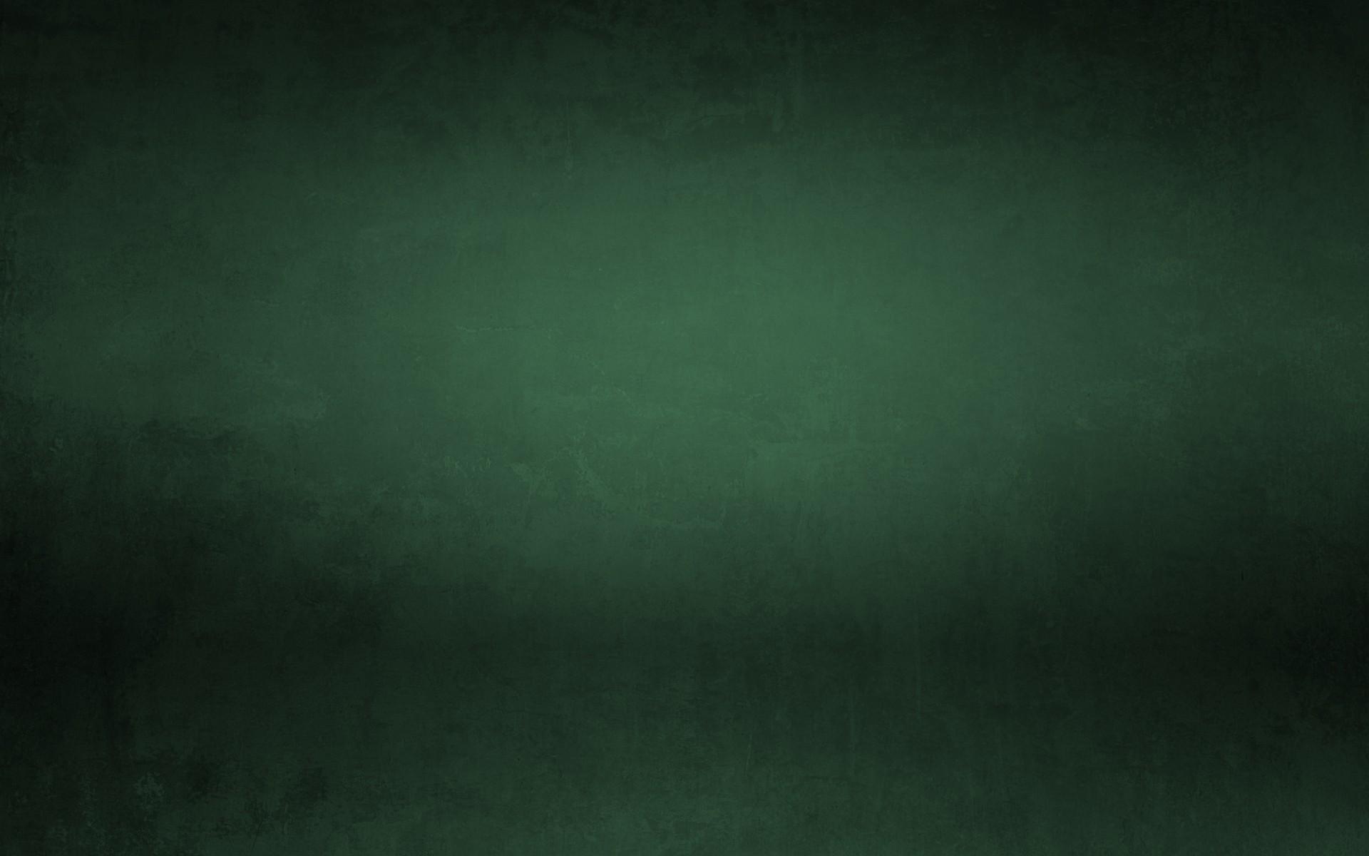 Dark Green Background Wallpaper