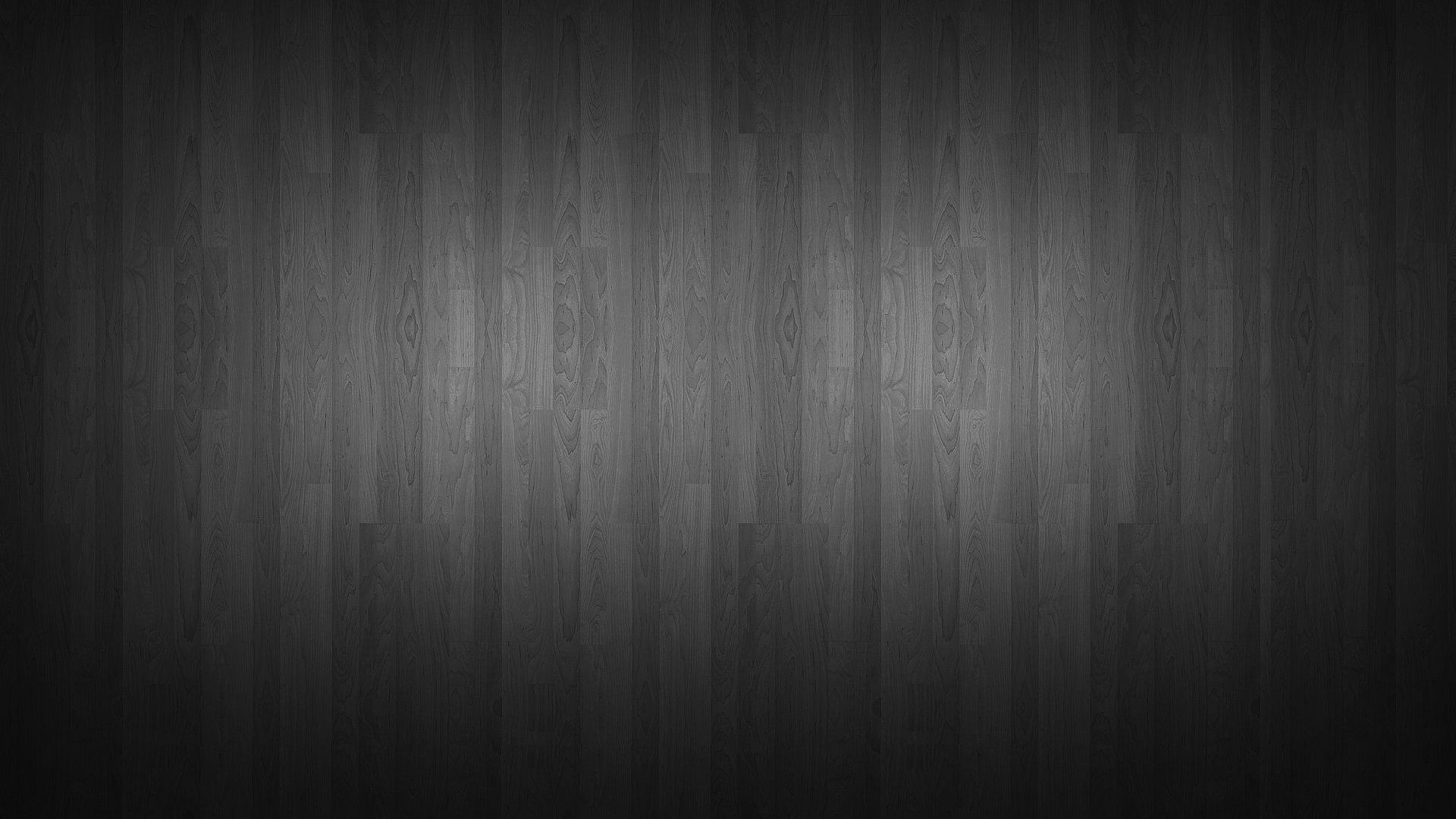 Backgrounds, Textures Free images on Pixabay Background Pics Wallpapers)