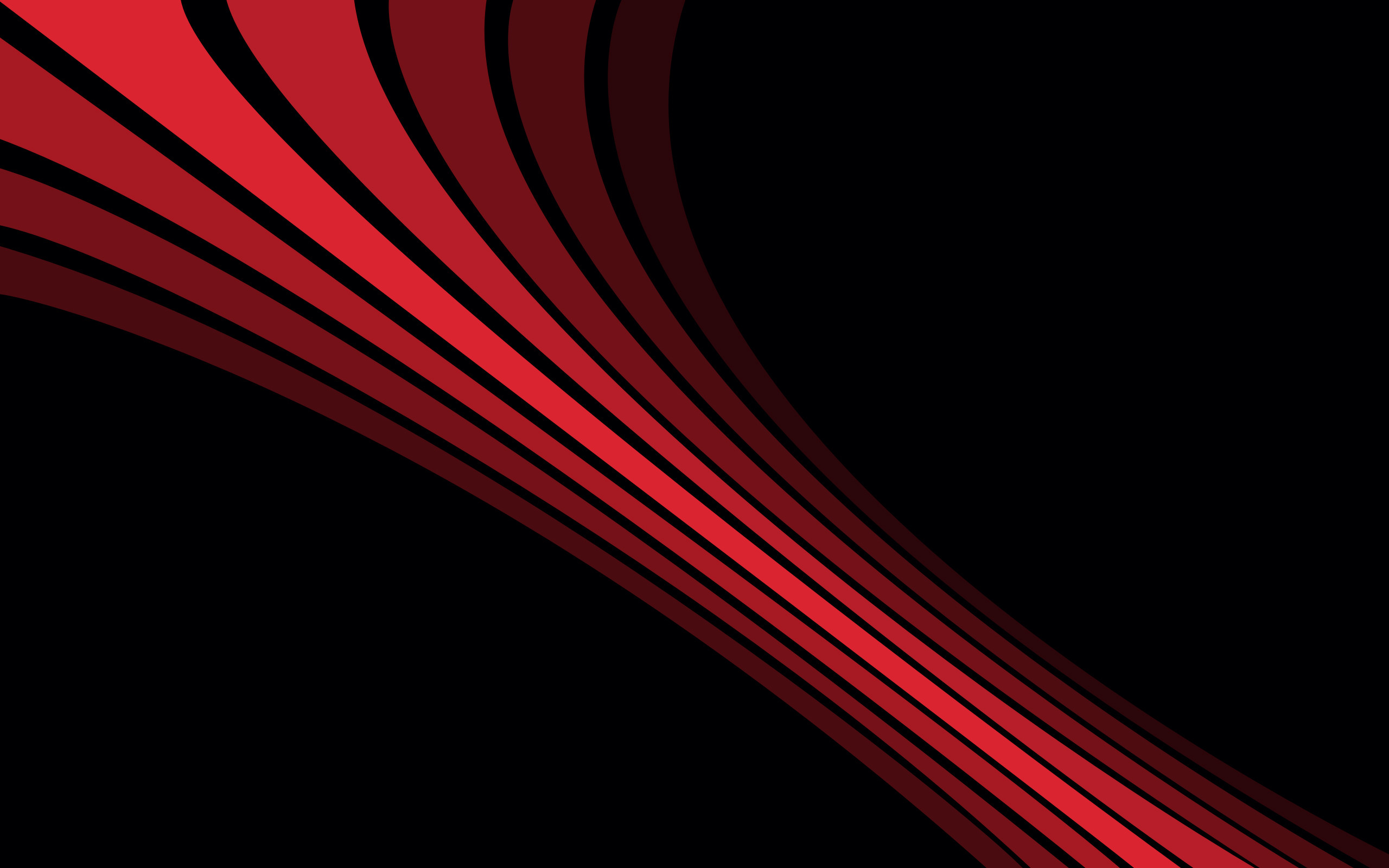 Black-And-Red-HD-Backgrounds