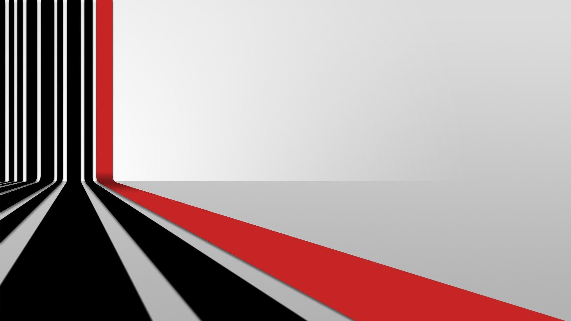 Simple Abstract Red Wallpaper Mobile d abstract Wallpaper