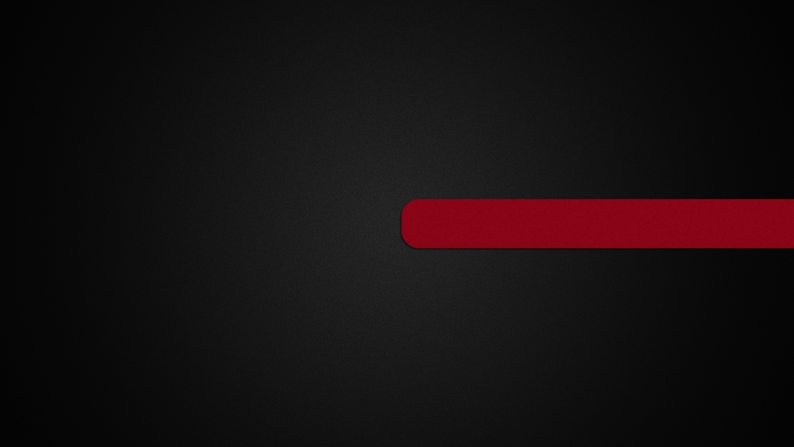 HD-Black-And-Red-Backgrounds
