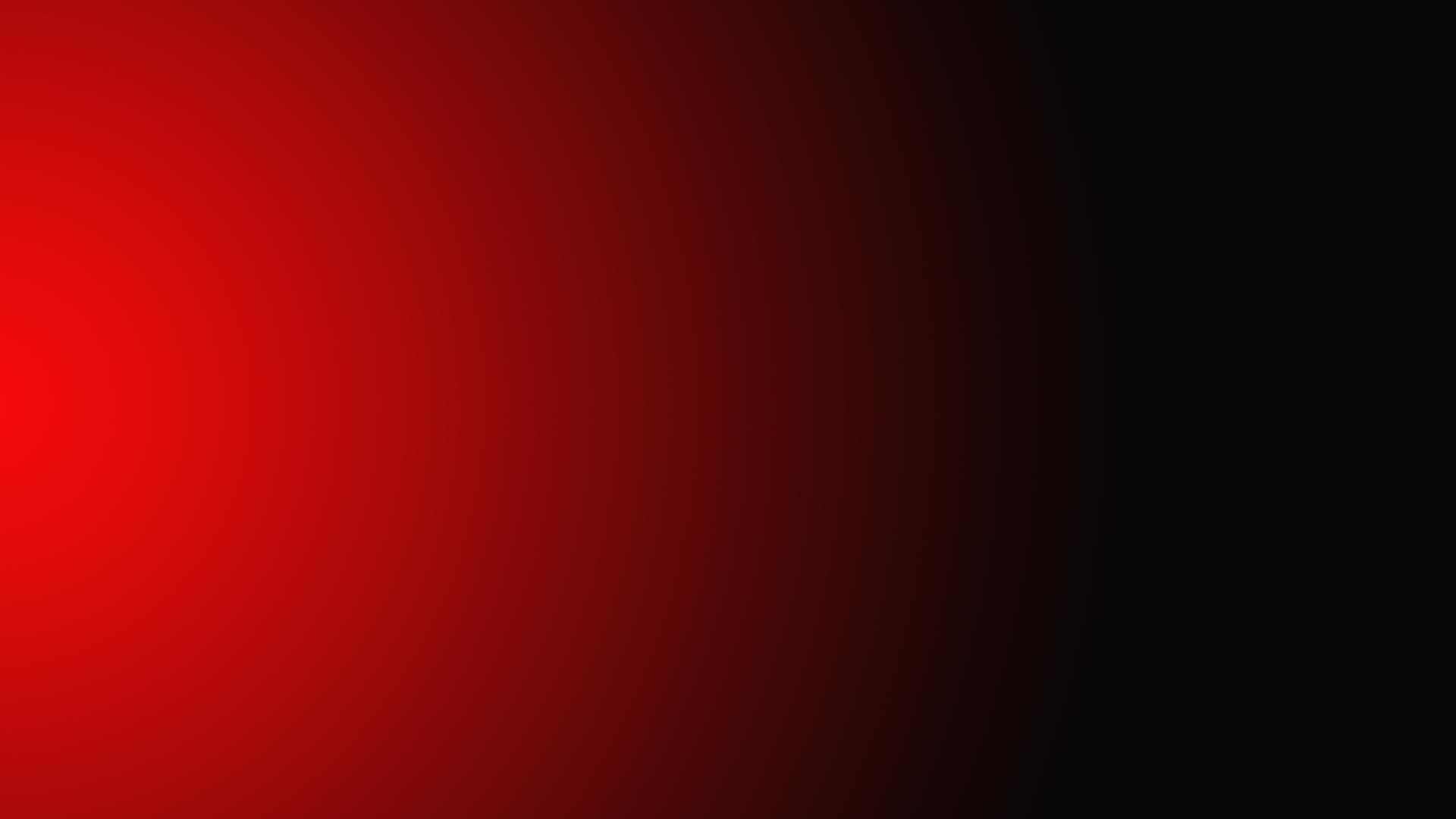 Desktop-hd-red-and-black-wallpaper-for-walls
