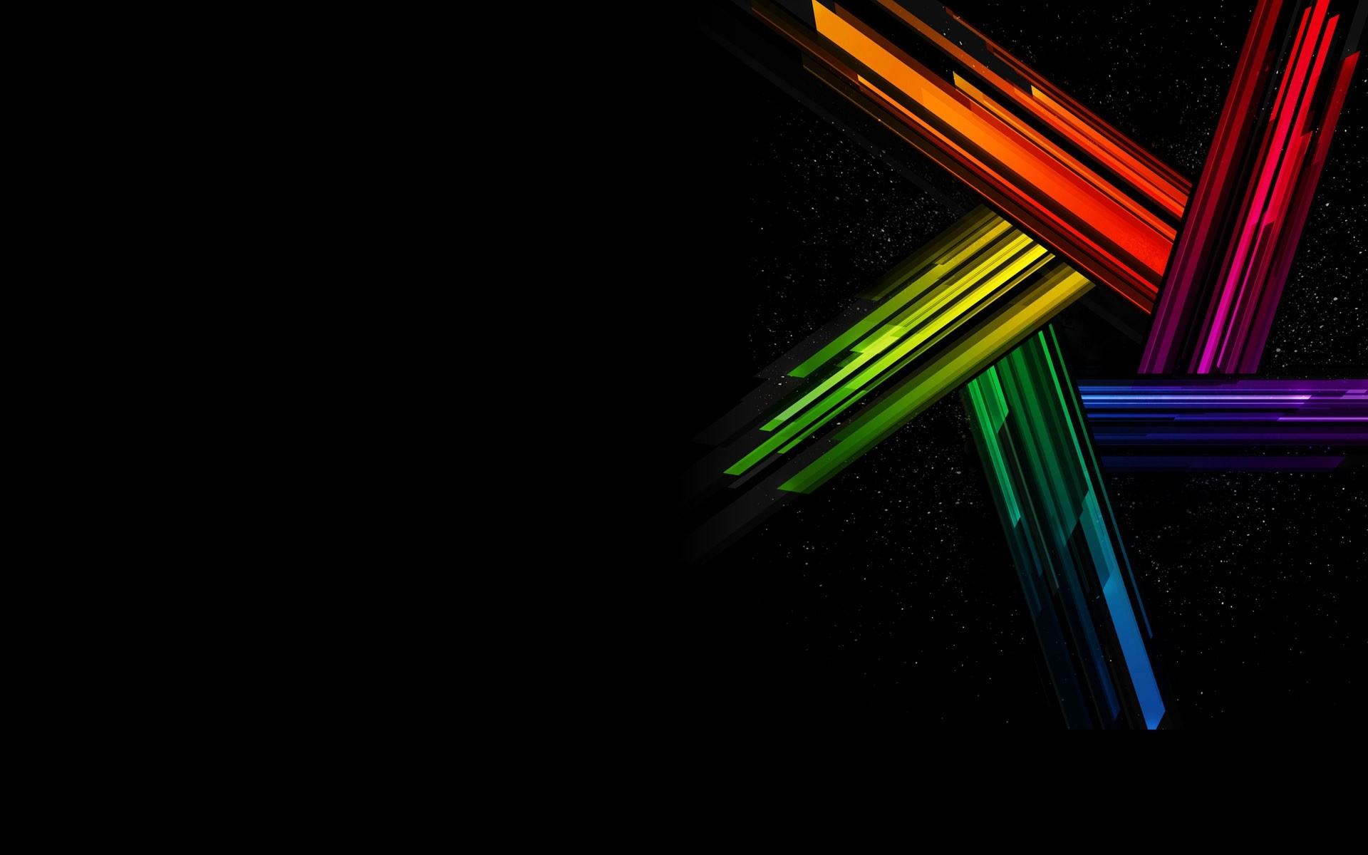 … black and red wallpaper for desktop pixelstalk net …