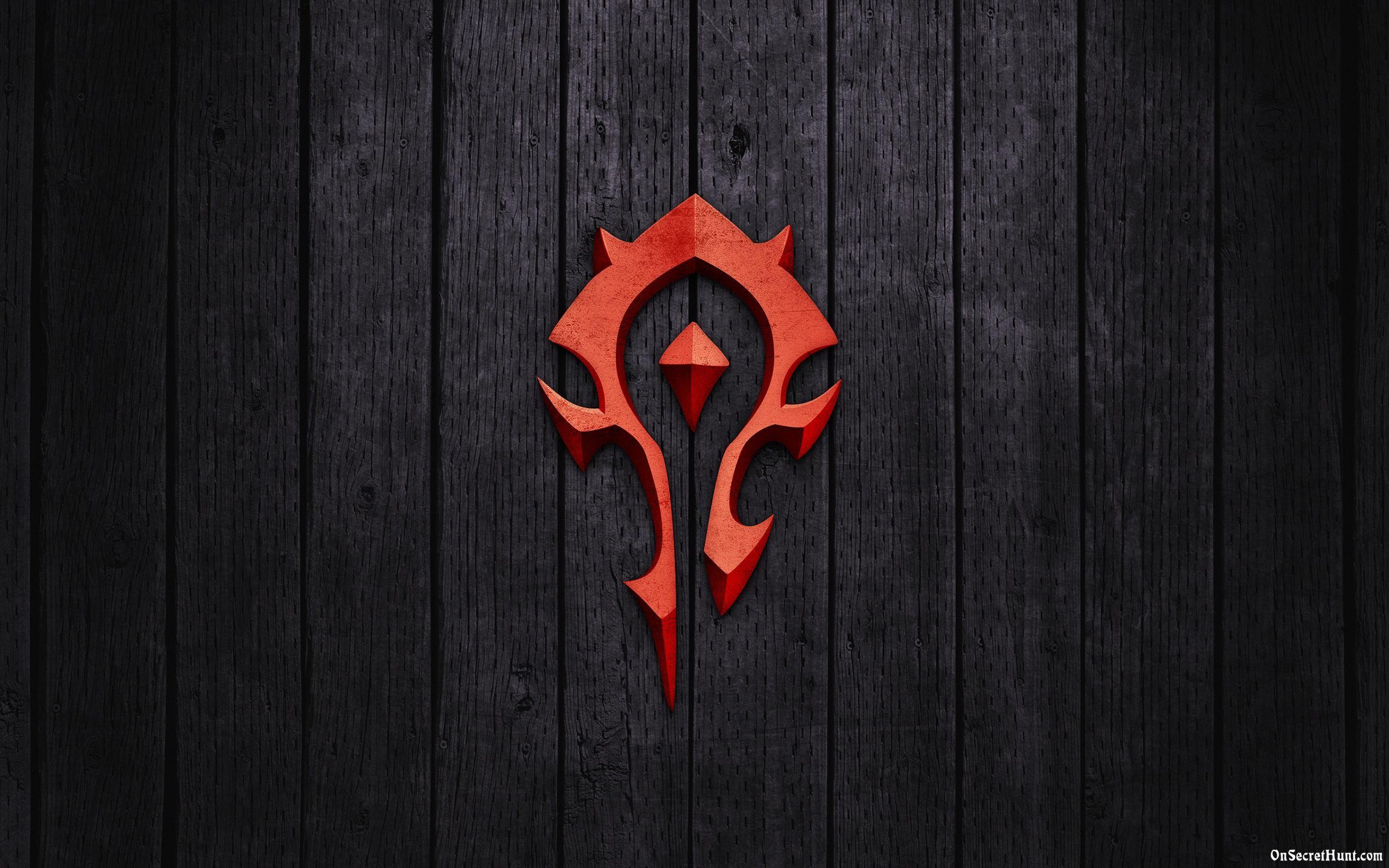 … red black wallpaper widescreen 04671 araspot com …