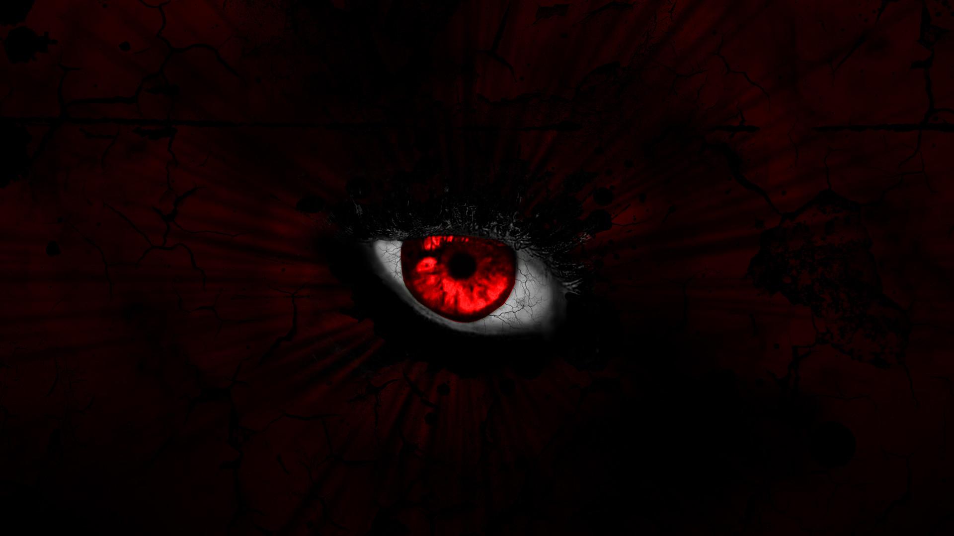 BLACK RED WALLPAPER HD STA006 – wallpaperjosh