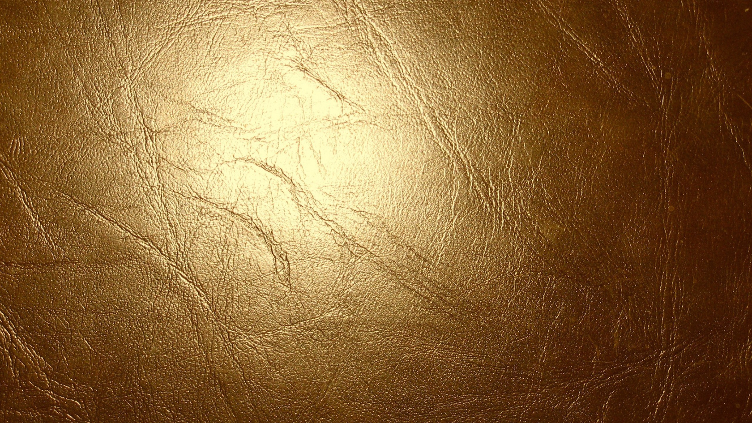Leather-gold-glitter-cracks-texture-wallpapers