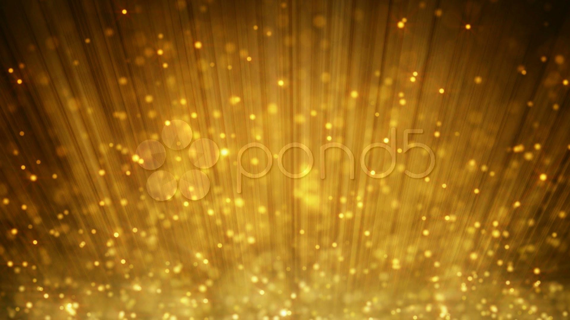 Pictures-Images-Gold-Glitter-Wallpaper-HD
