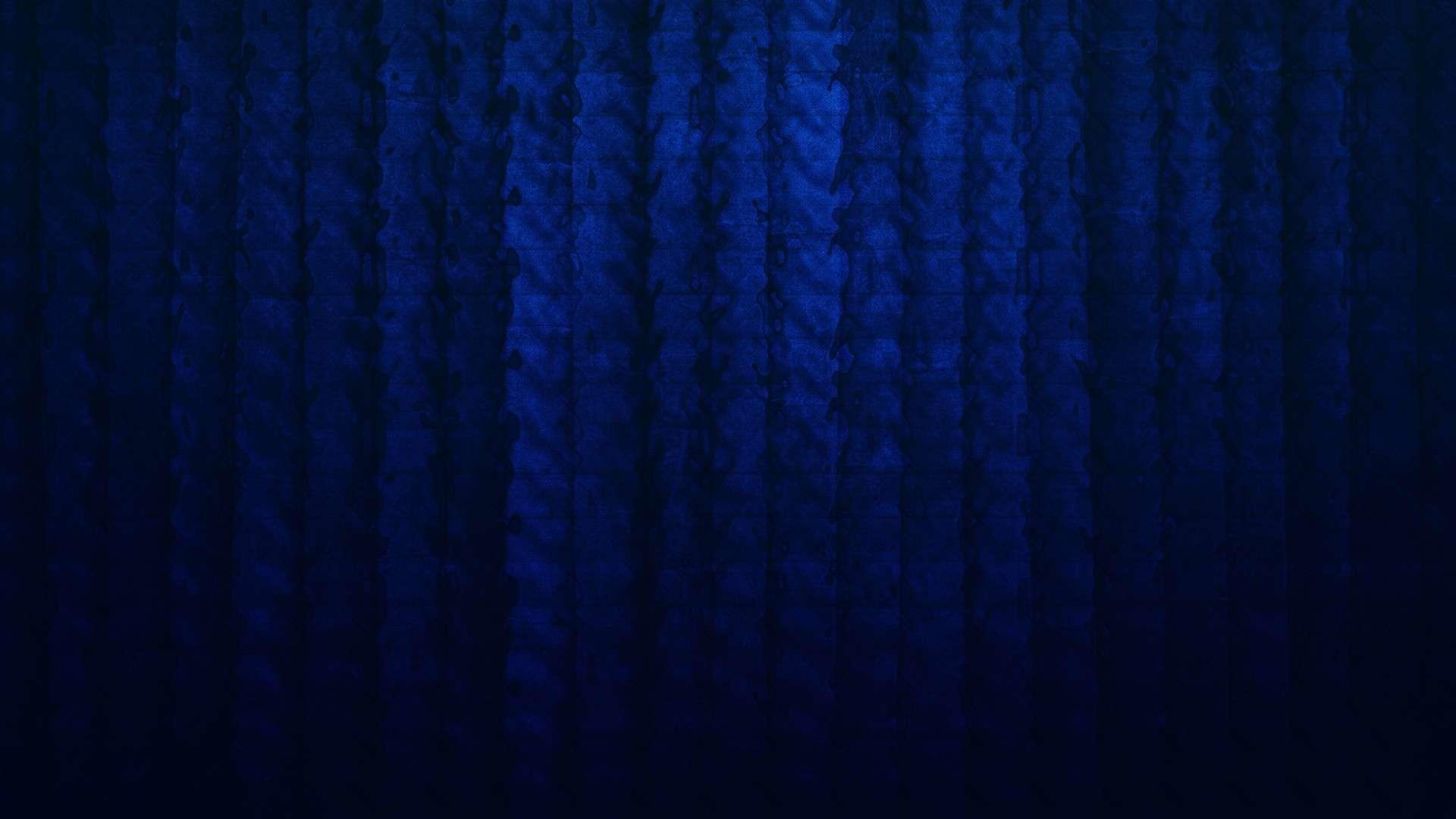 Wallpaper: Texture Blue Stripes Dark Hd Wallpaper 1080p. Upload at .