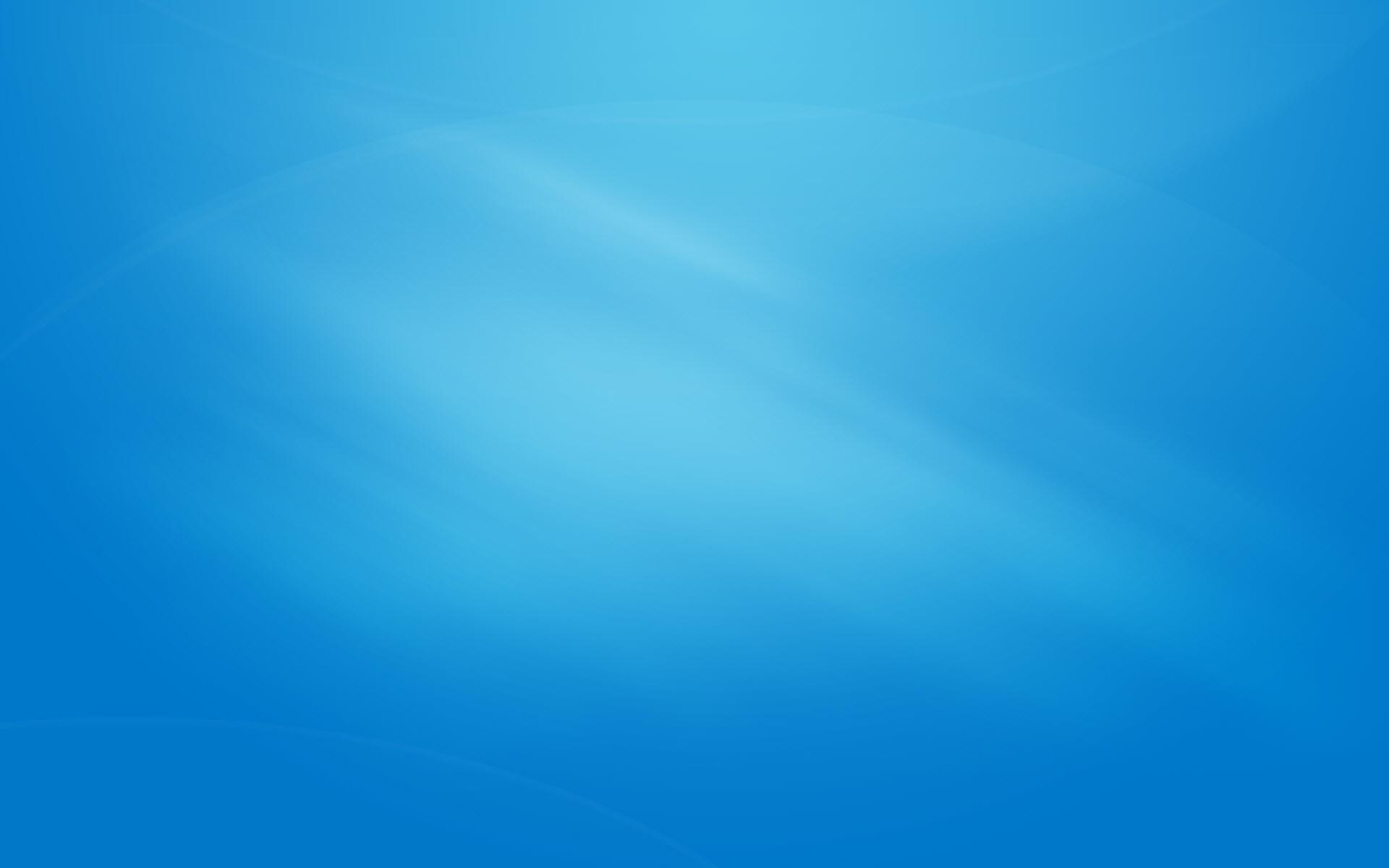 HD Desktop Blue Wallpapers | HD Wallpapers