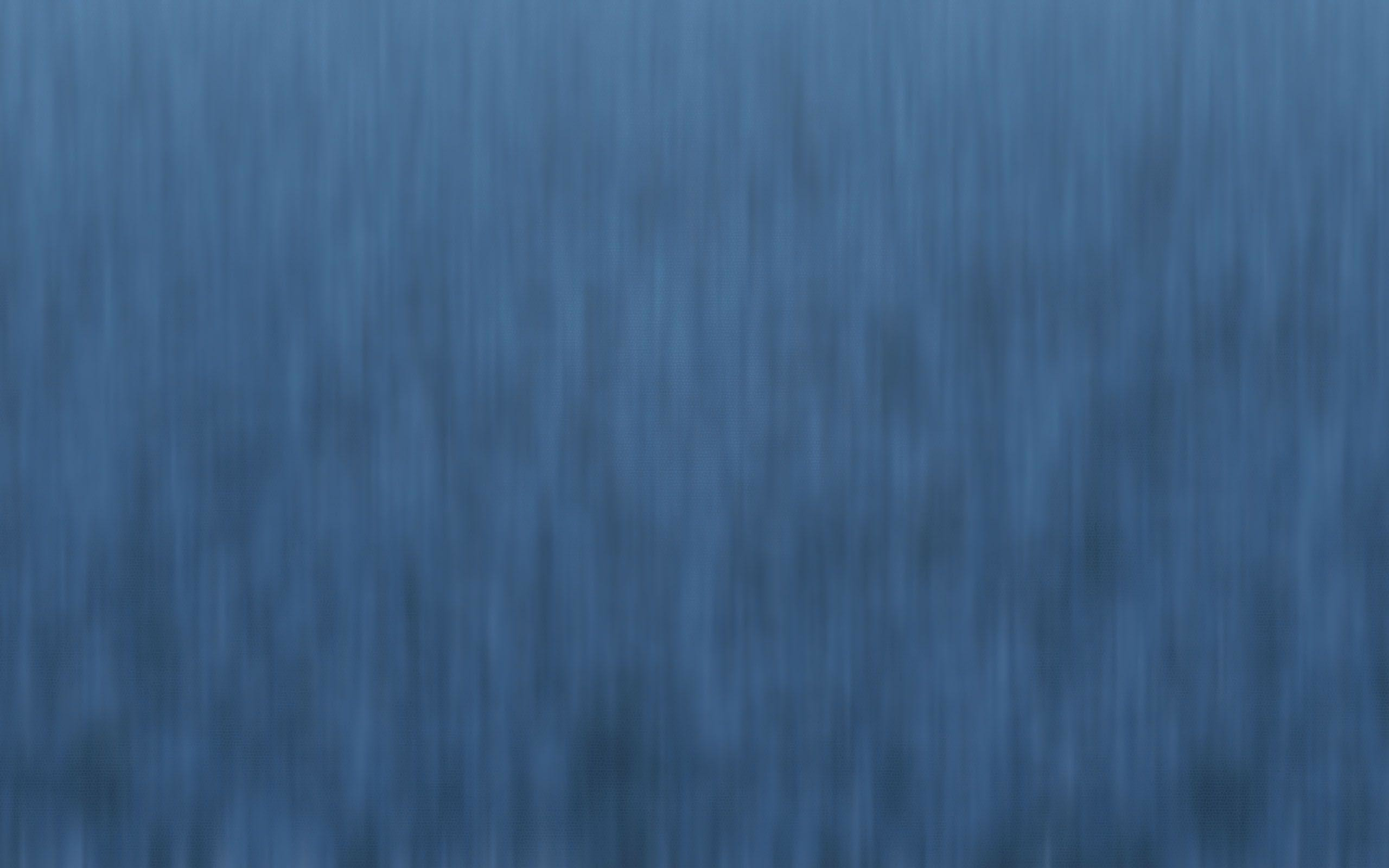 Simple Dark Blue Wallpapers Hd 1080P 11 HD Wallpapers | Hdimges.