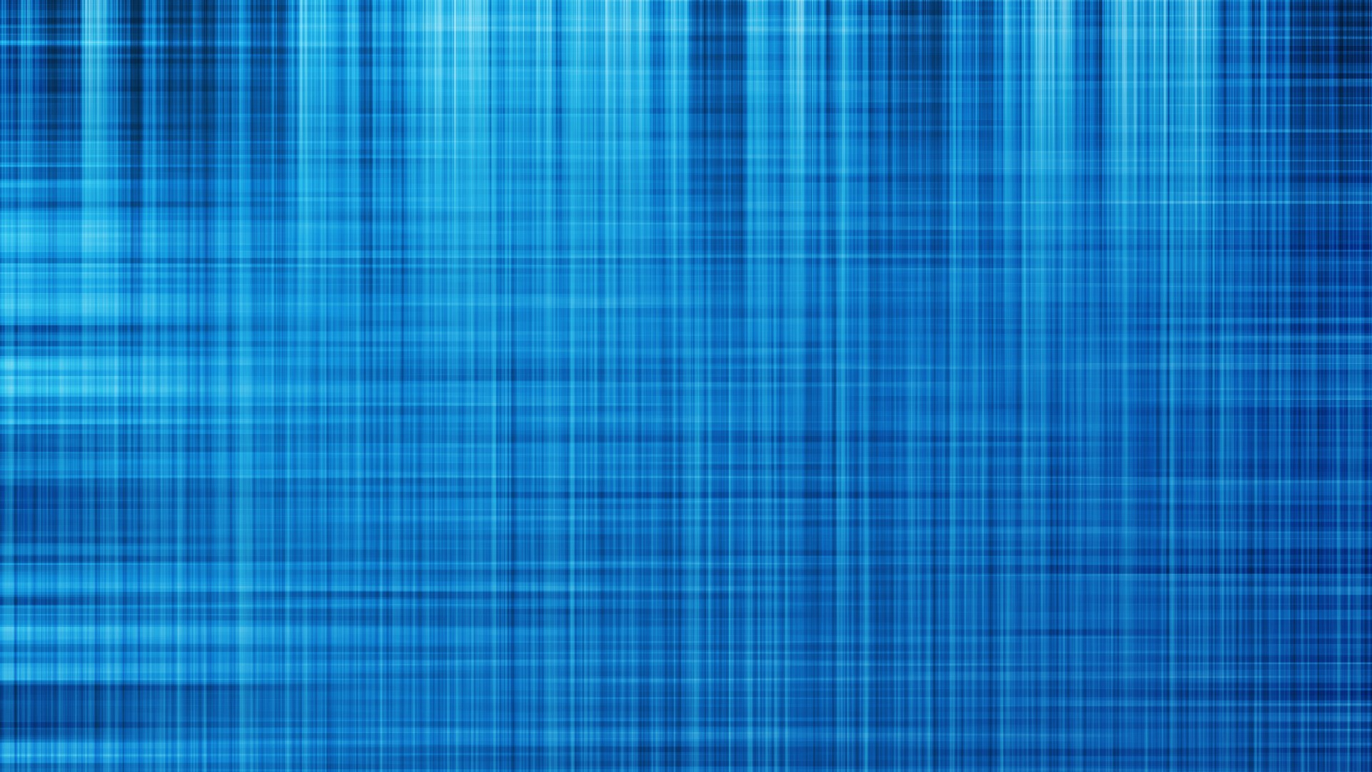 Blue Hd Wallpapers Collection (33+)