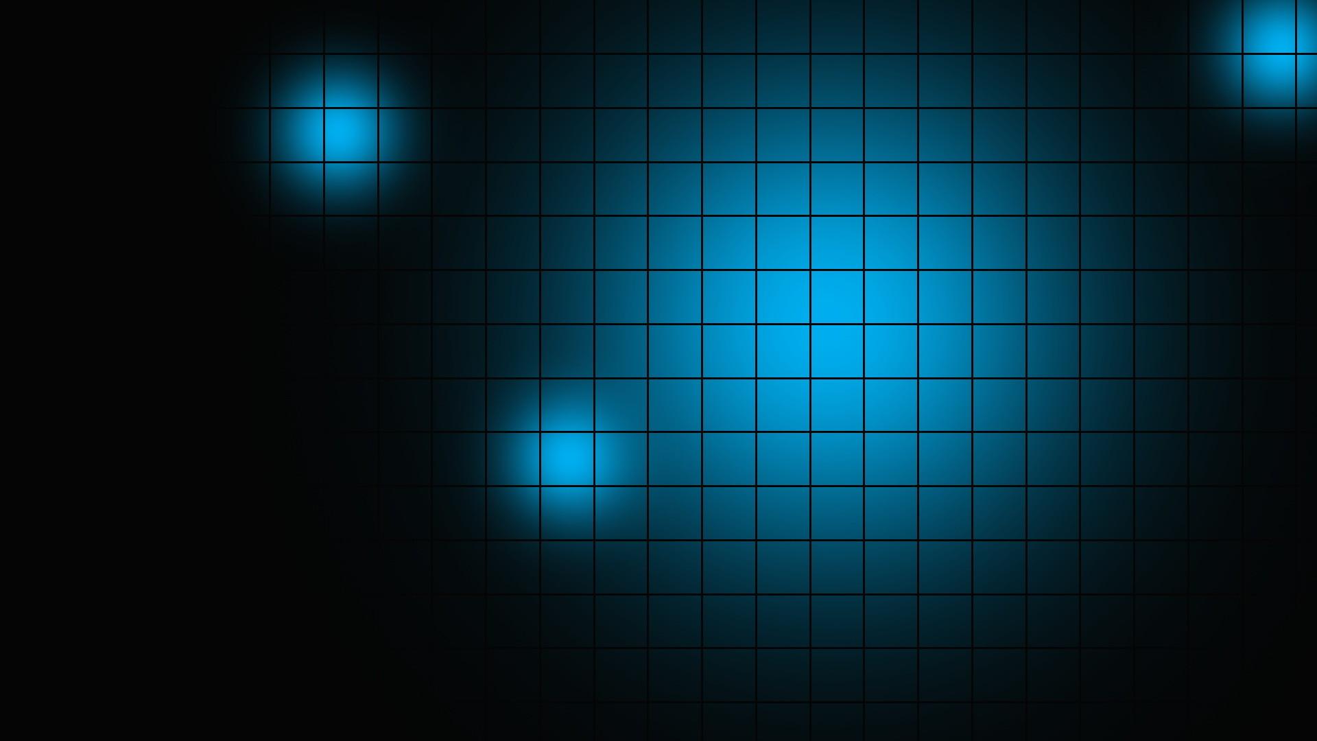 Blue Wallpaper For Background 19