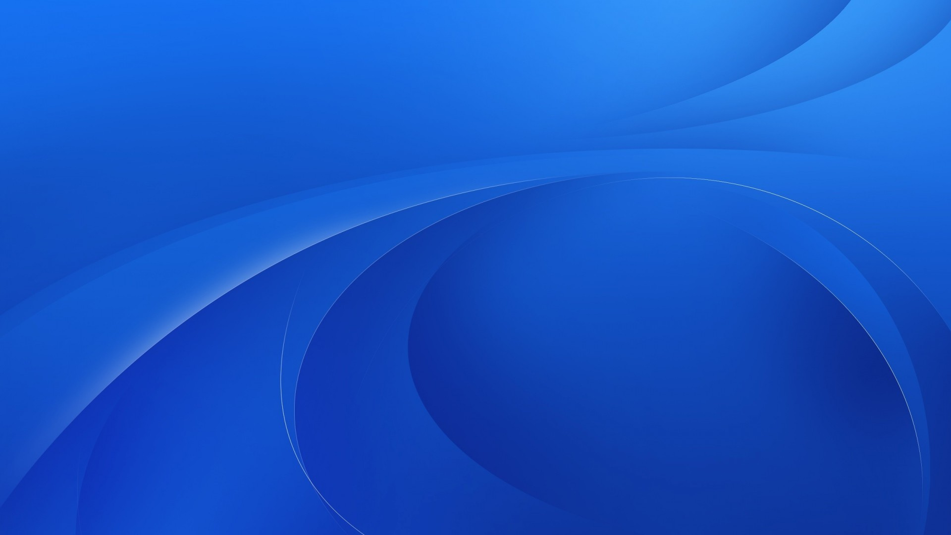 Get the latest blue, line, oval news, pictures and videos and learn all  about blue, line, oval from wallpapers4u.org, your wallpaper news source.