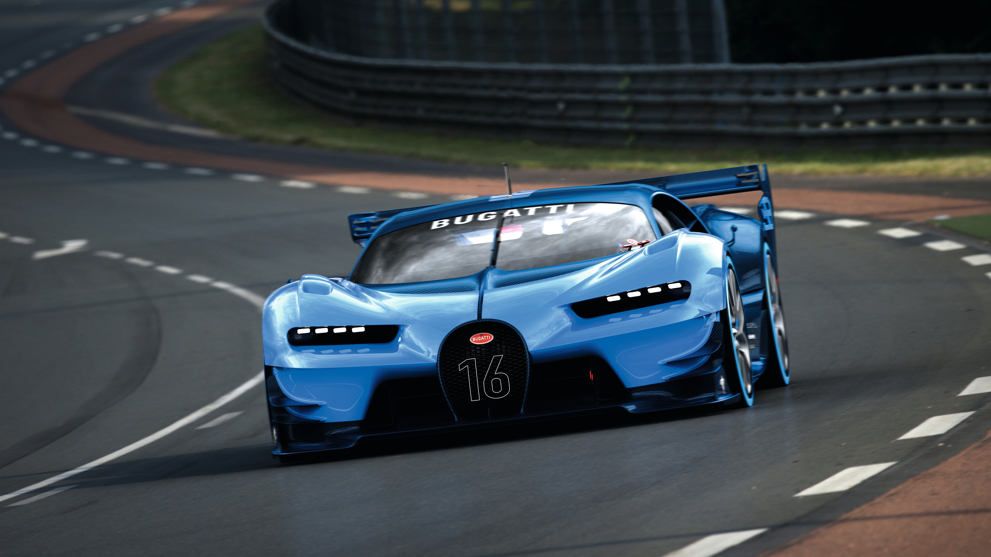 images bugatti hd wallpapers
