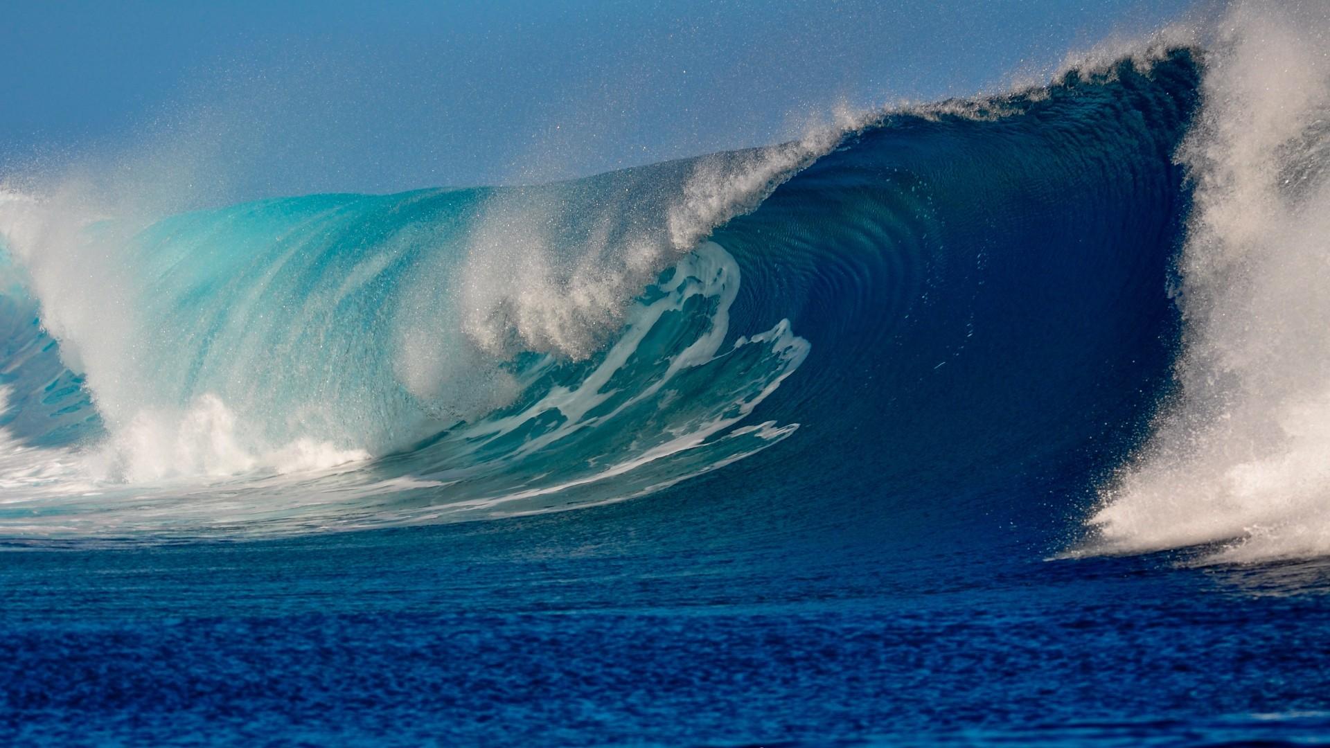 Full HD 1080p Sea Wallpapers HD