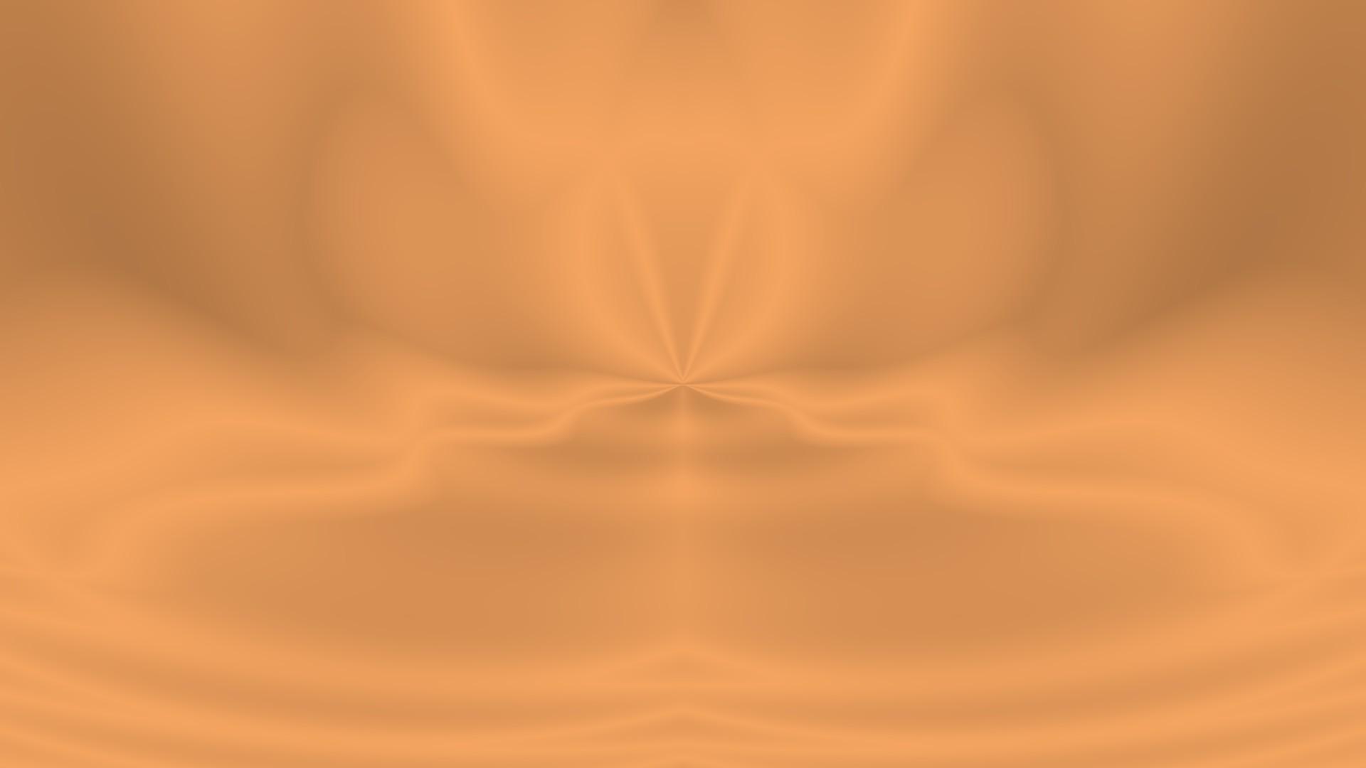 light brown desktop wallpaper 5213