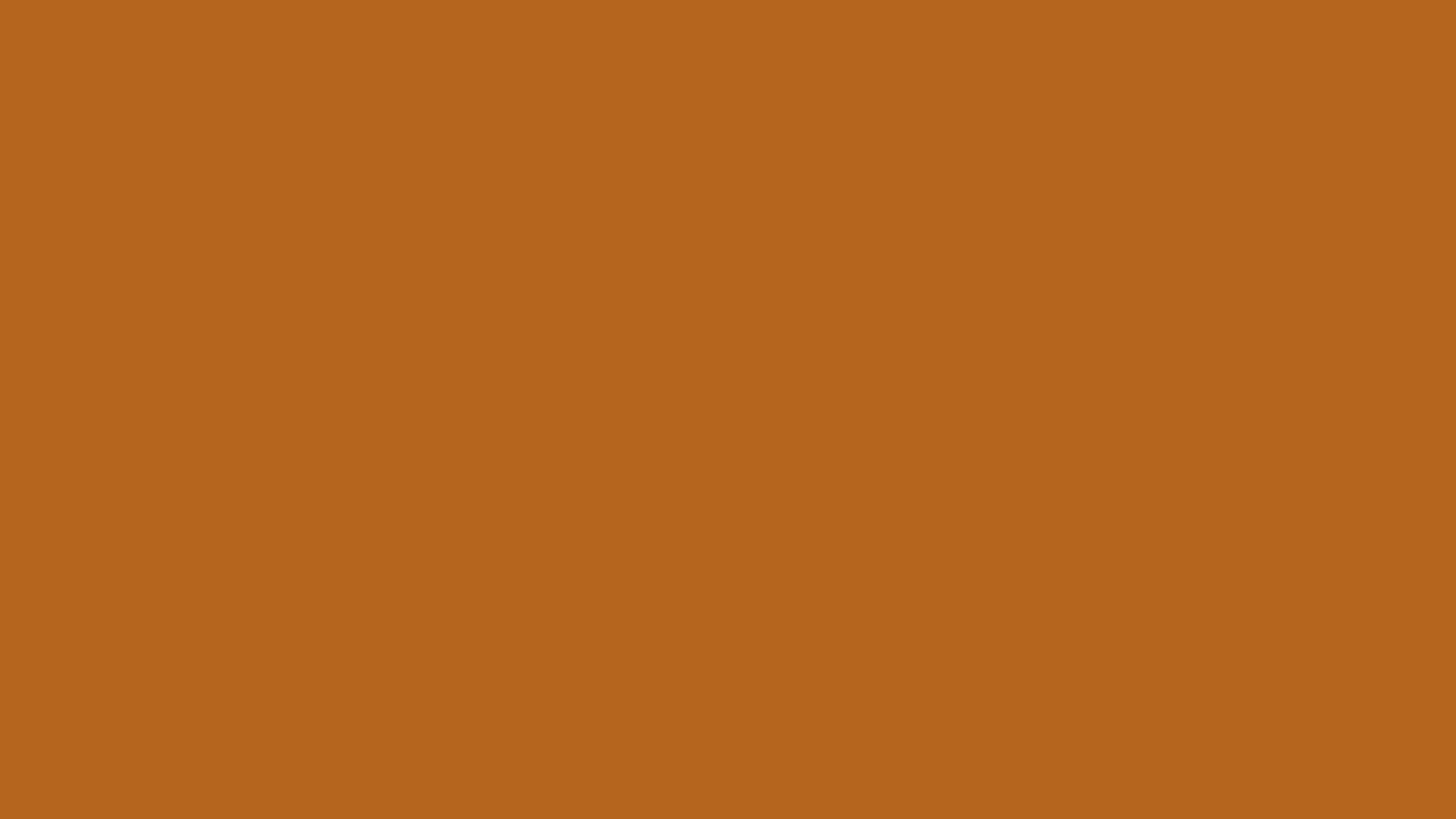 … solid light brown wallpaper 5211 umad com …