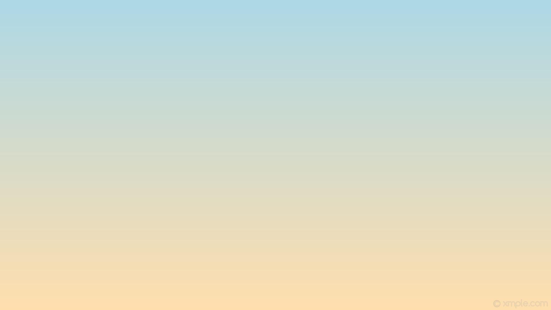 wallpaper brown blue gradient linear light blue navajo white #add8e6  #ffdead 90°