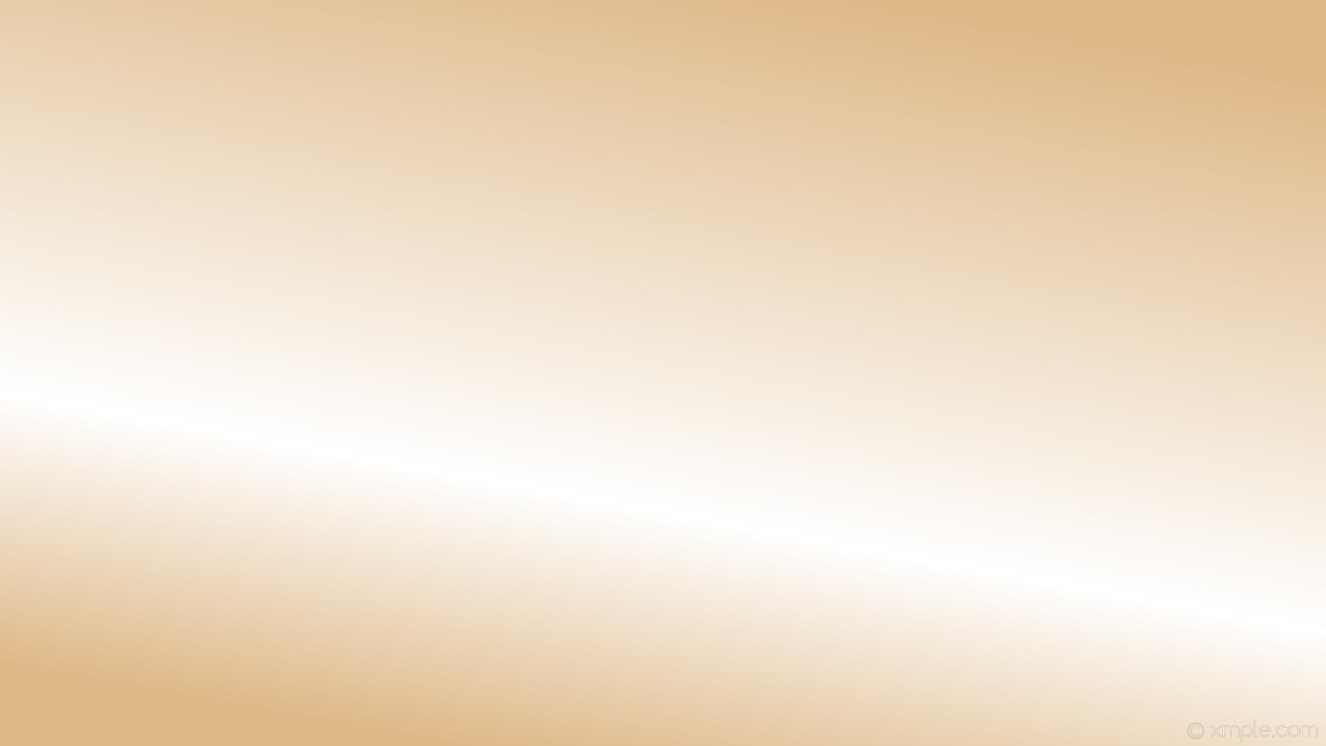 wallpaper brown highlight gradient white linear burly wood #deb887 #ffffff  240° 33%