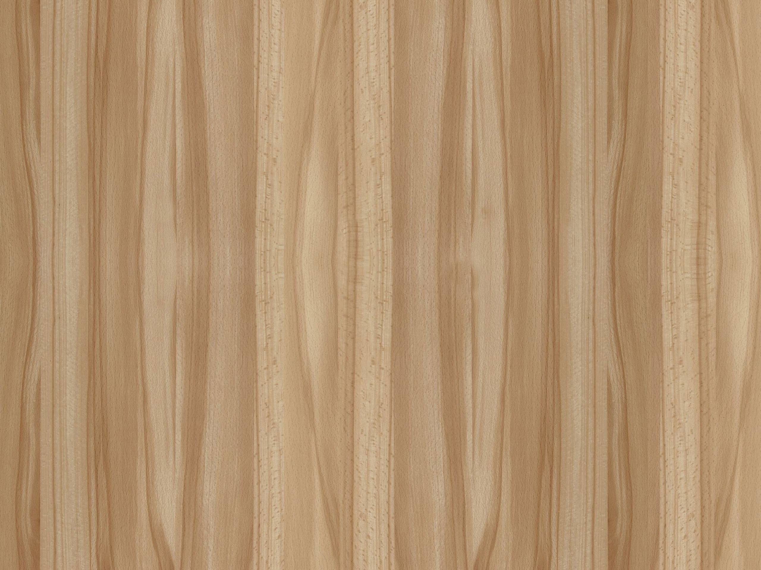 Wallpapers For > Light Brown Wood Wallpaper