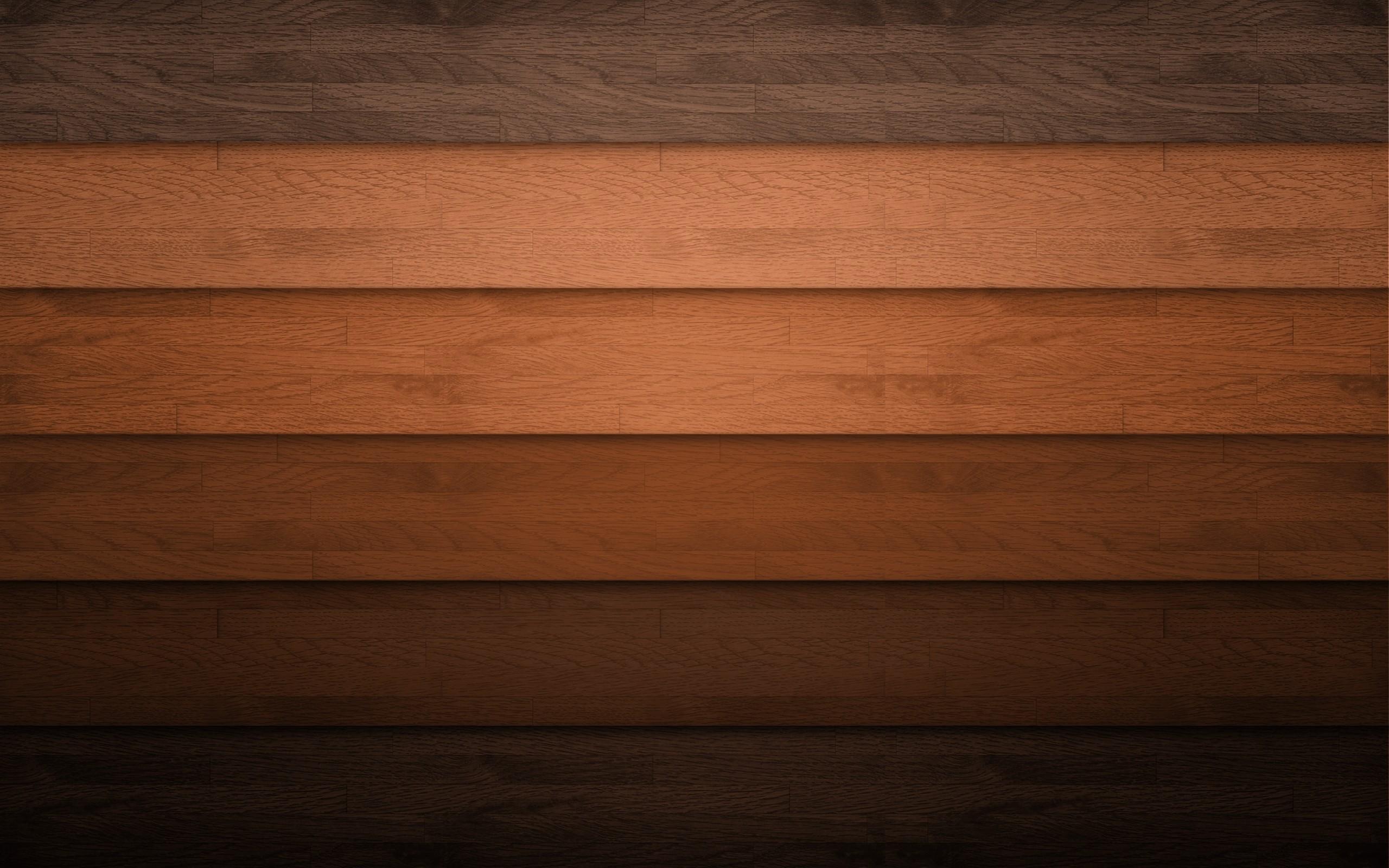 Explore Brown Wallpaper, Wood Wallpaper, and more!