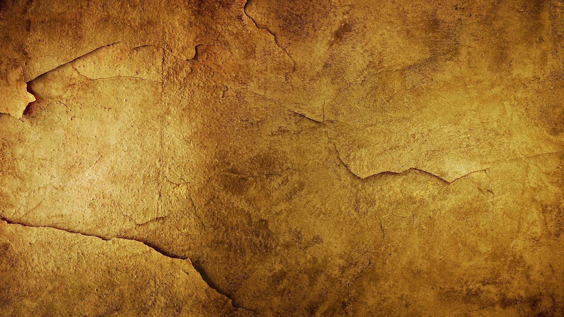 Wallpaper roughness, light, background, surface, cracks