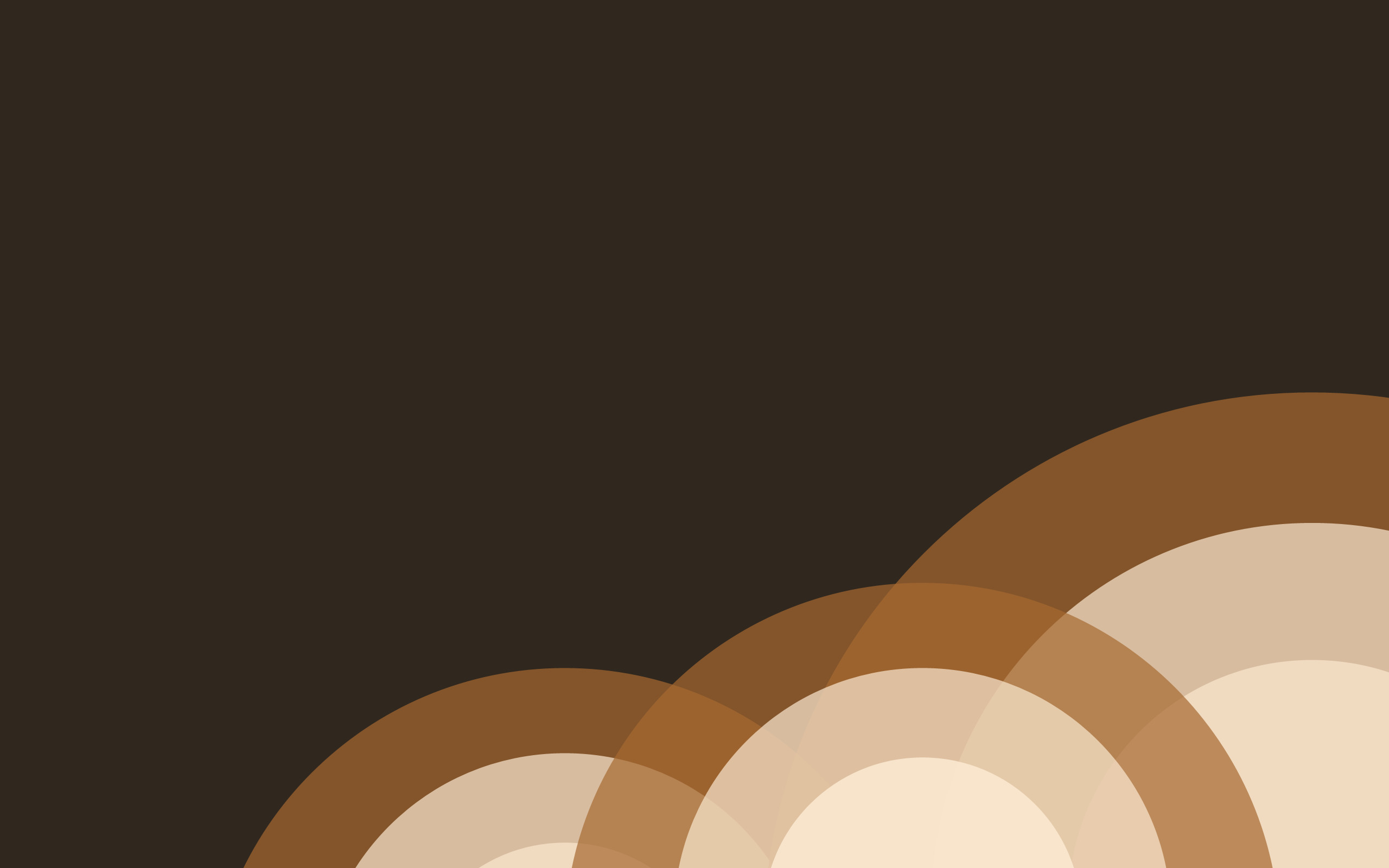 … brown wallpaper 505 2560 x 1600 wallpaperlayer com …
